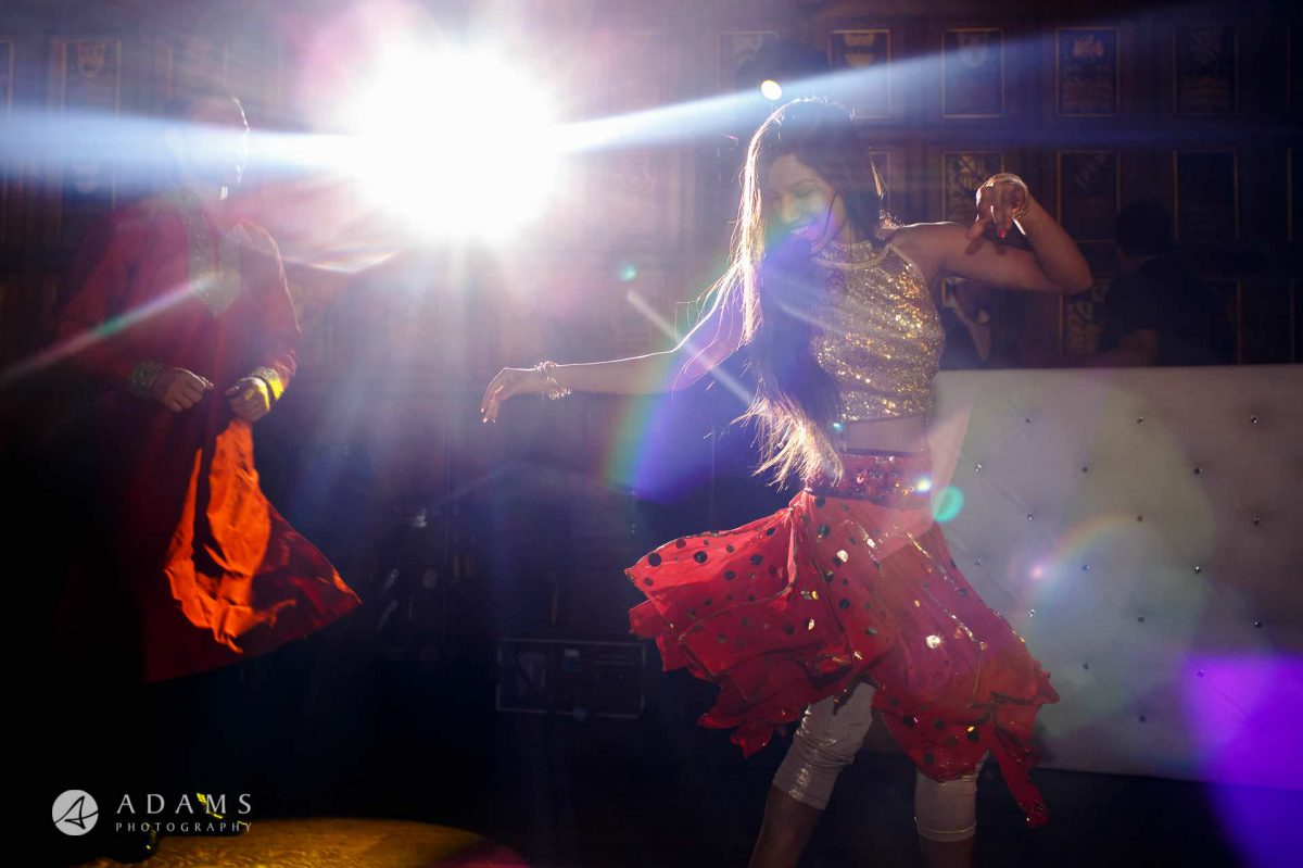 middle temple hall wedding photography dance performance