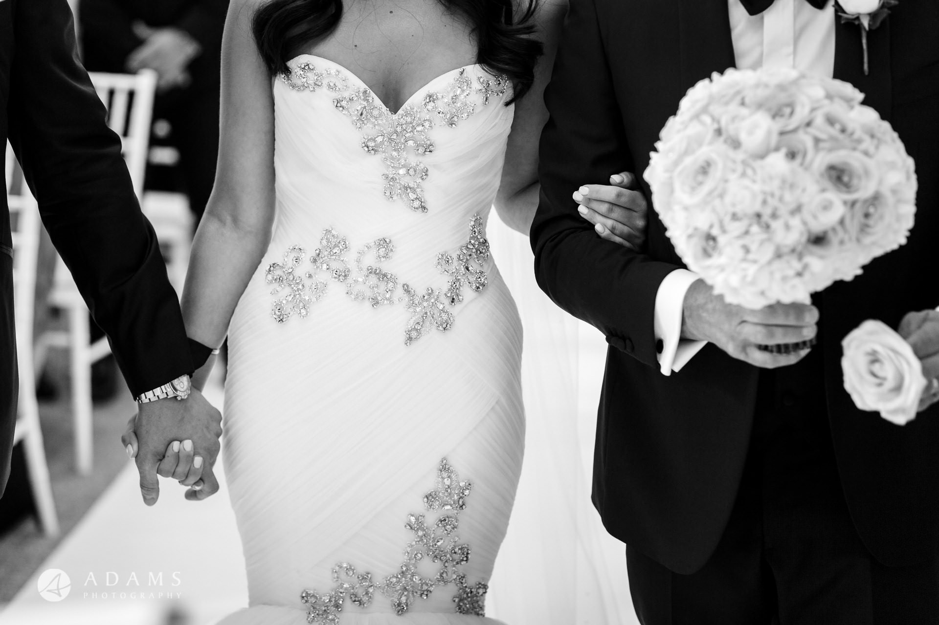 The Grove Hotel Wedding Photography | Hayley + Paul 12