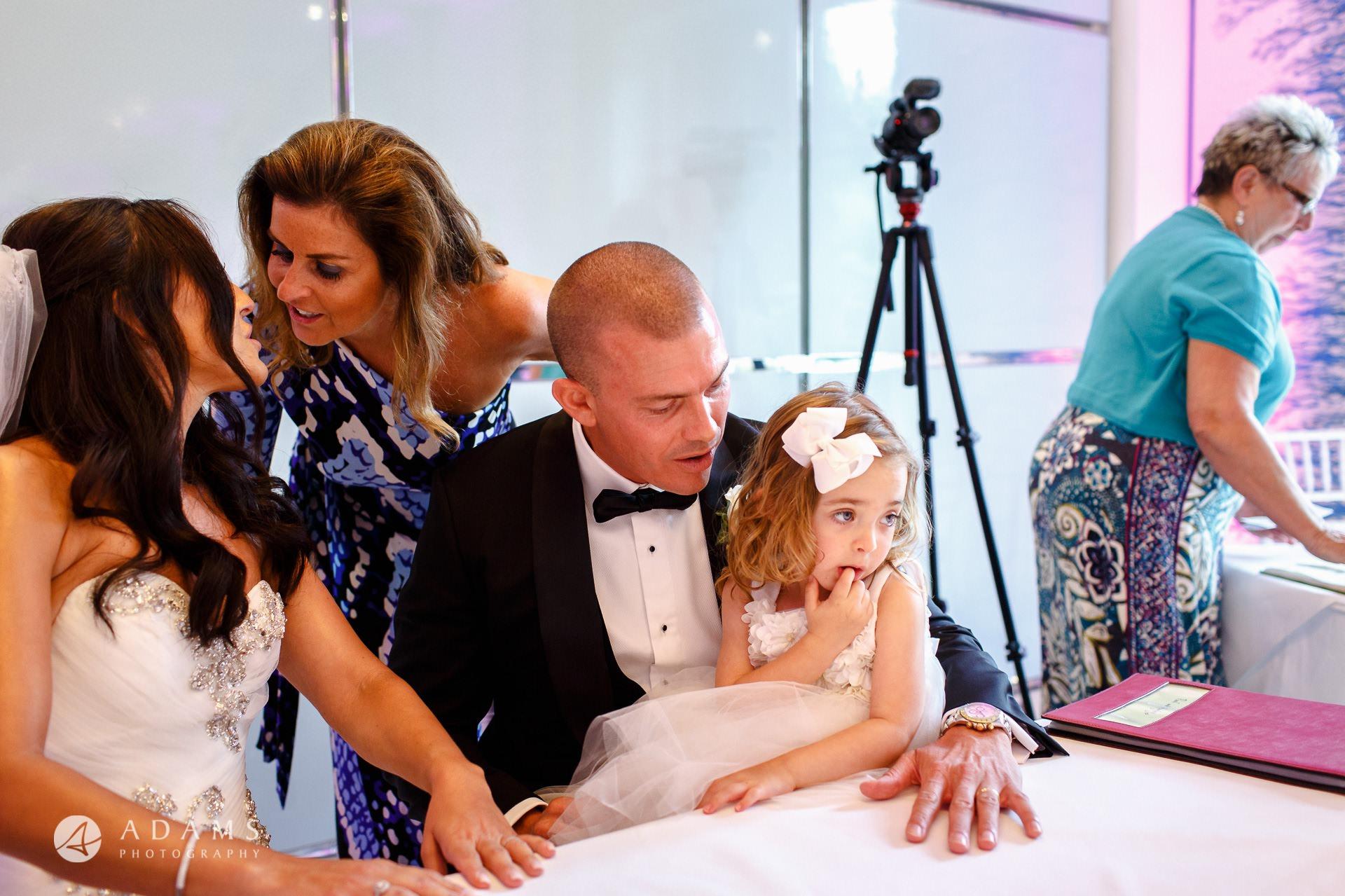 The Grove Hotel Wedding Photography | Hayley + Paul 17