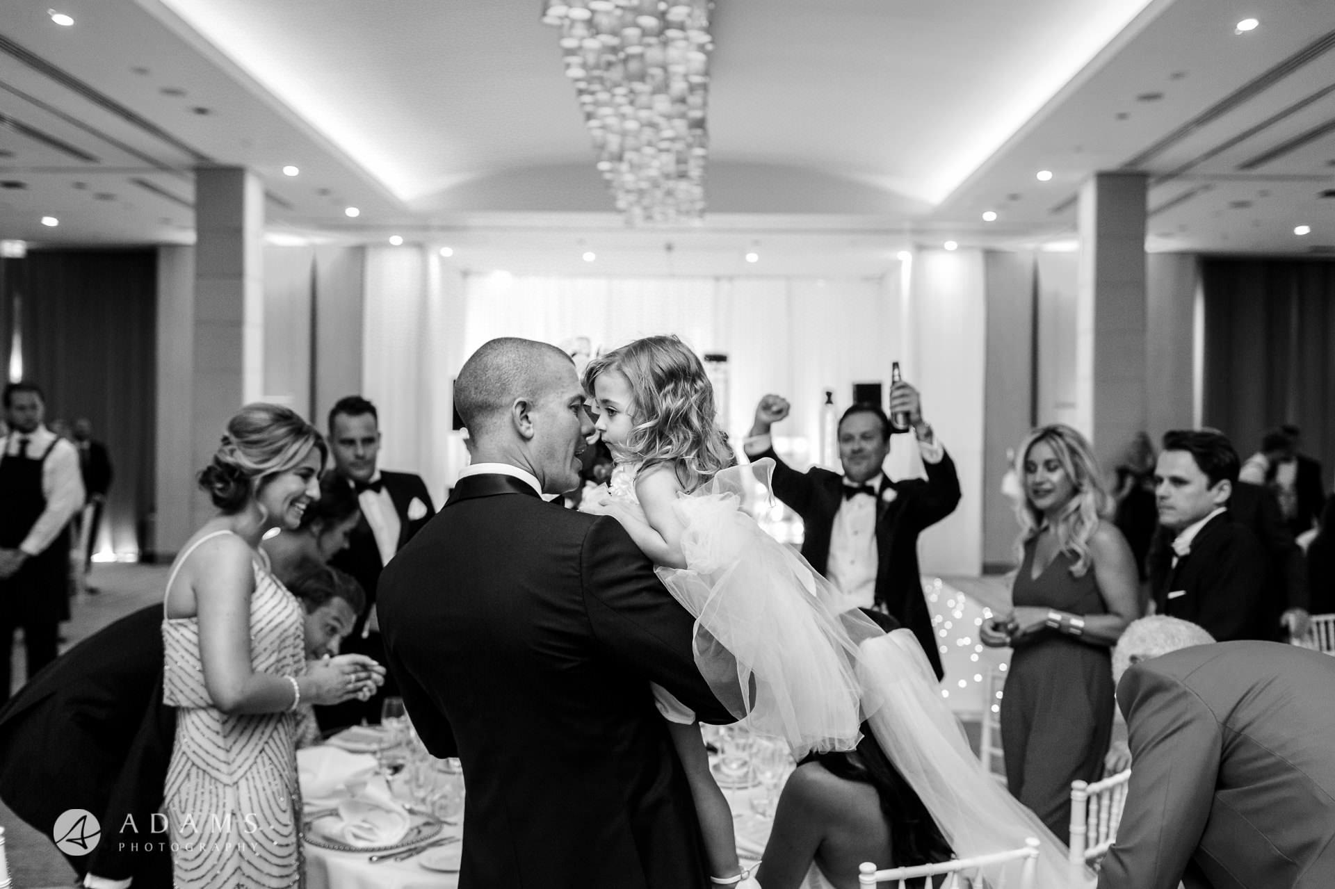 The Grove Hotel Wedding Photography | Hayley + Paul 25