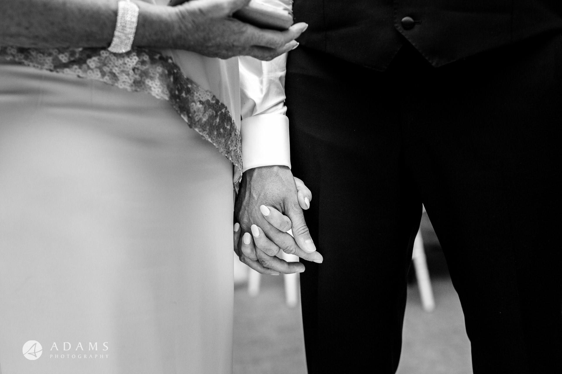 The Grove Hotel Wedding Photography | Hayley + Paul 28