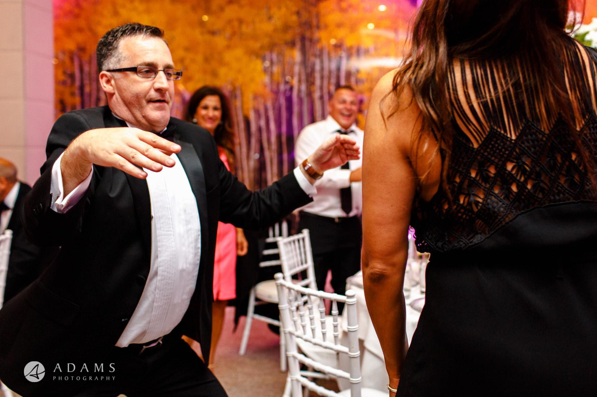 The Grove Hotel Wedding Photography | Hayley + Paul 31