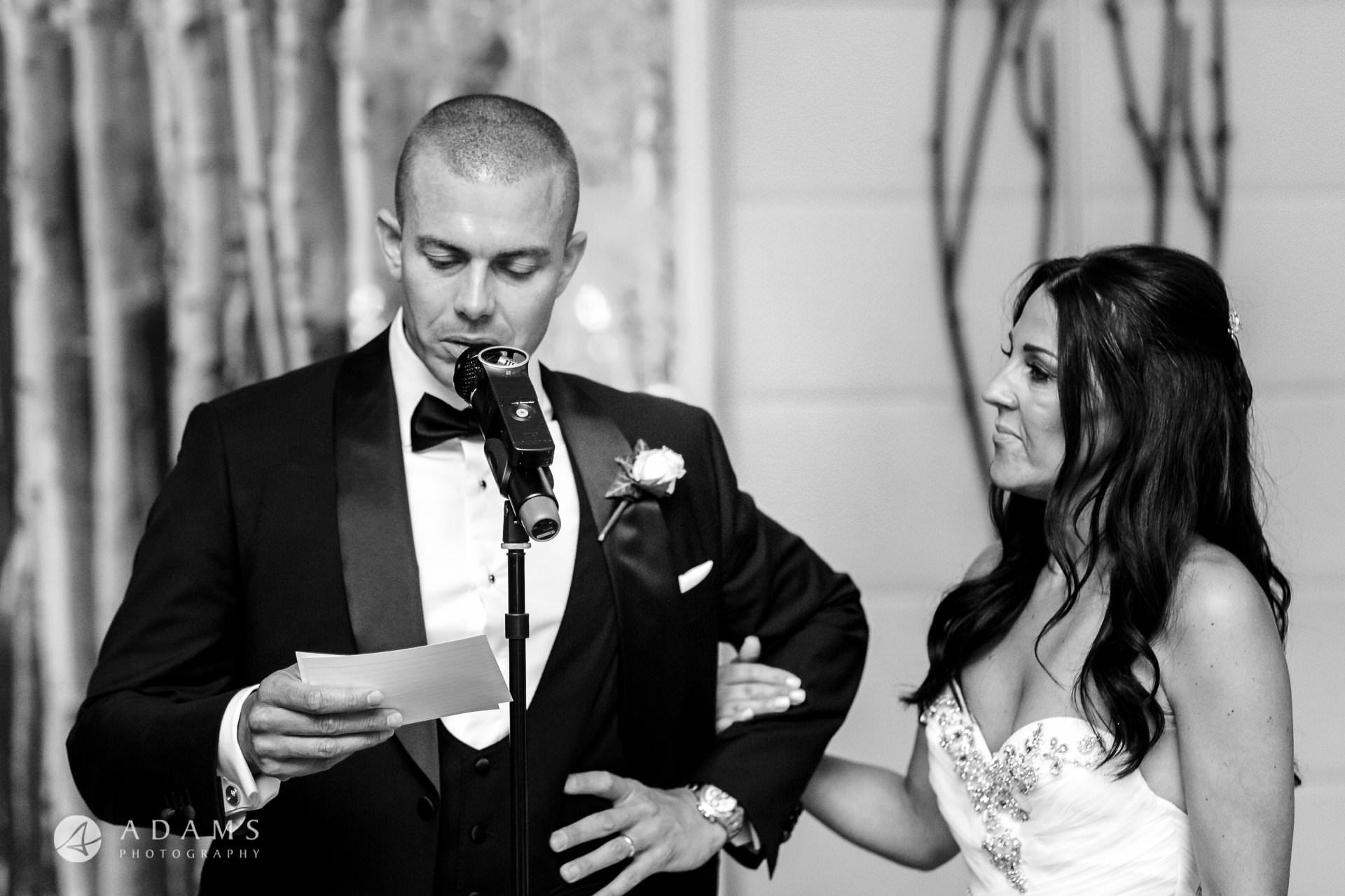 The Grove Hotel Wedding Photography | Hayley + Paul 37