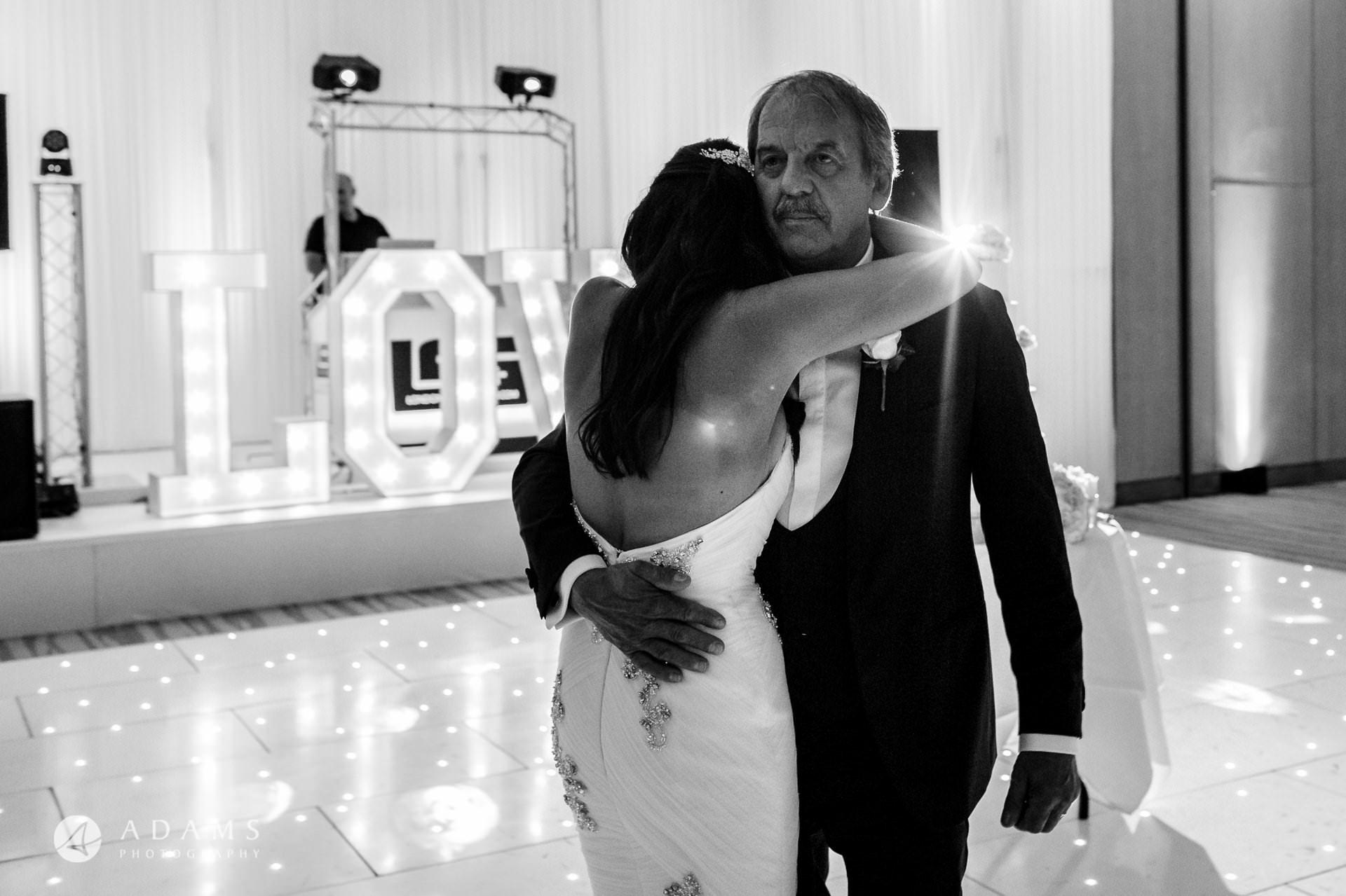 The Grove Hotel Wedding Photography | Hayley + Paul 41