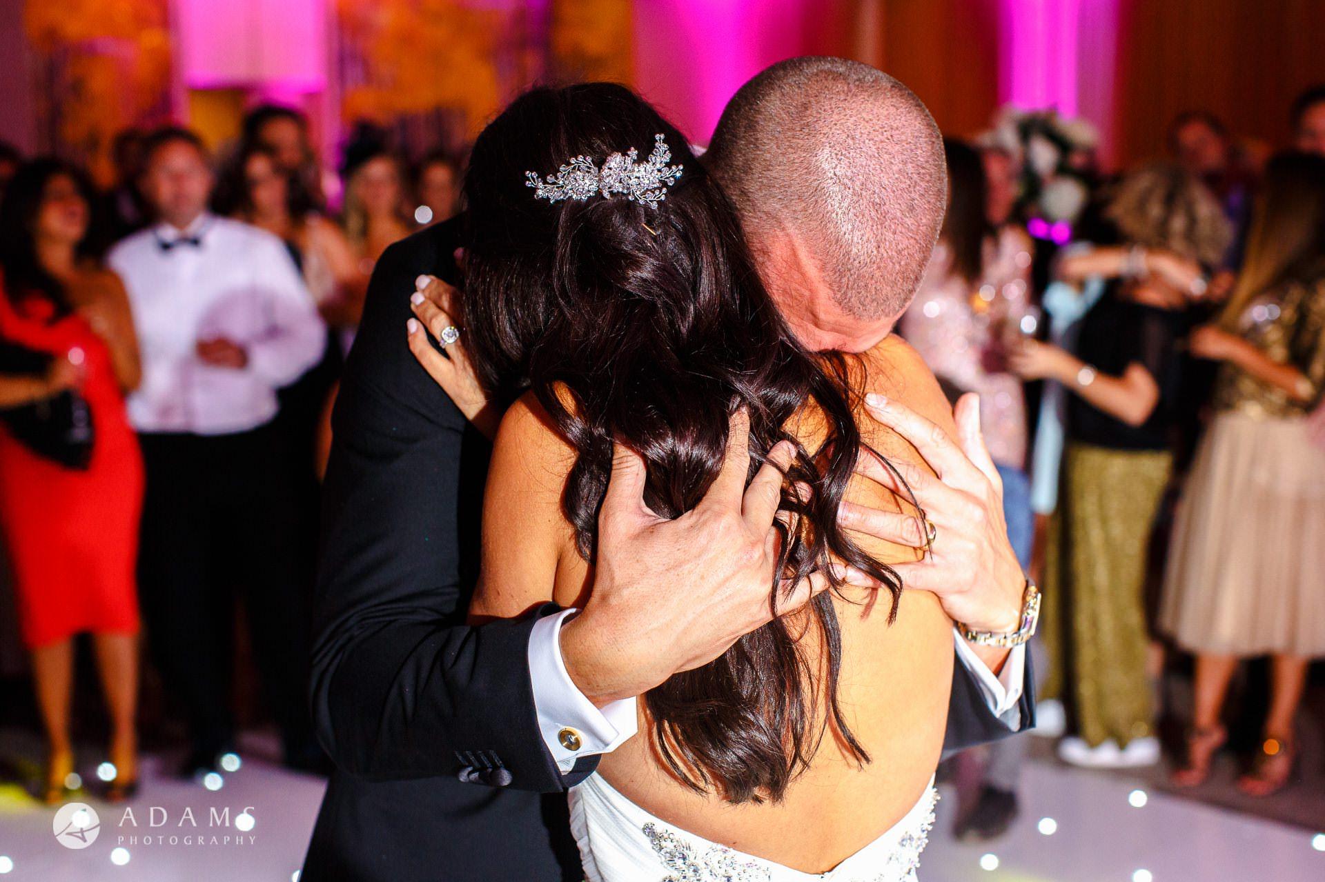 The Grove Hotel Wedding Photography | Hayley + Paul 46