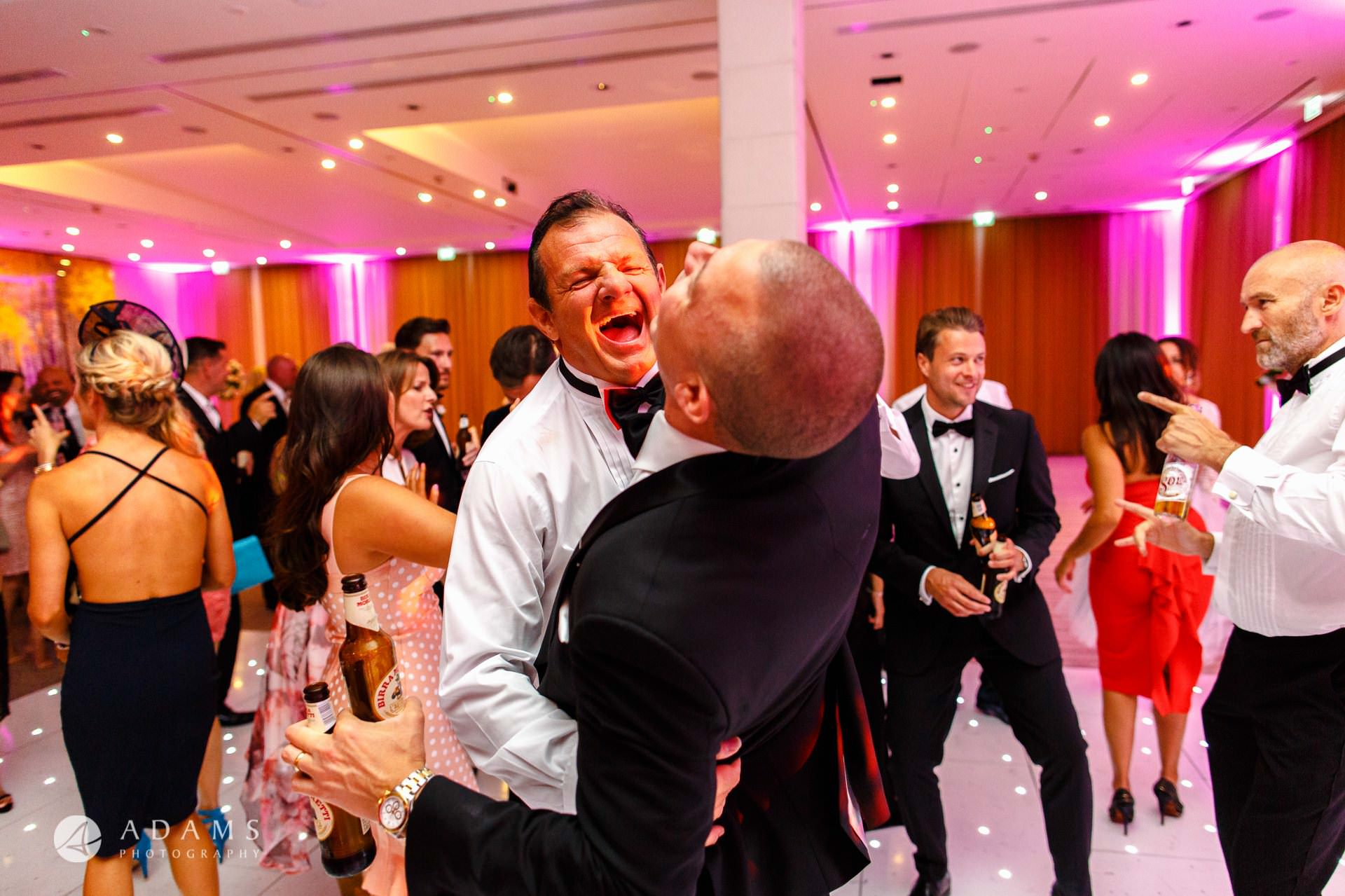 The Grove Hotel Wedding Photography | Hayley + Paul 51