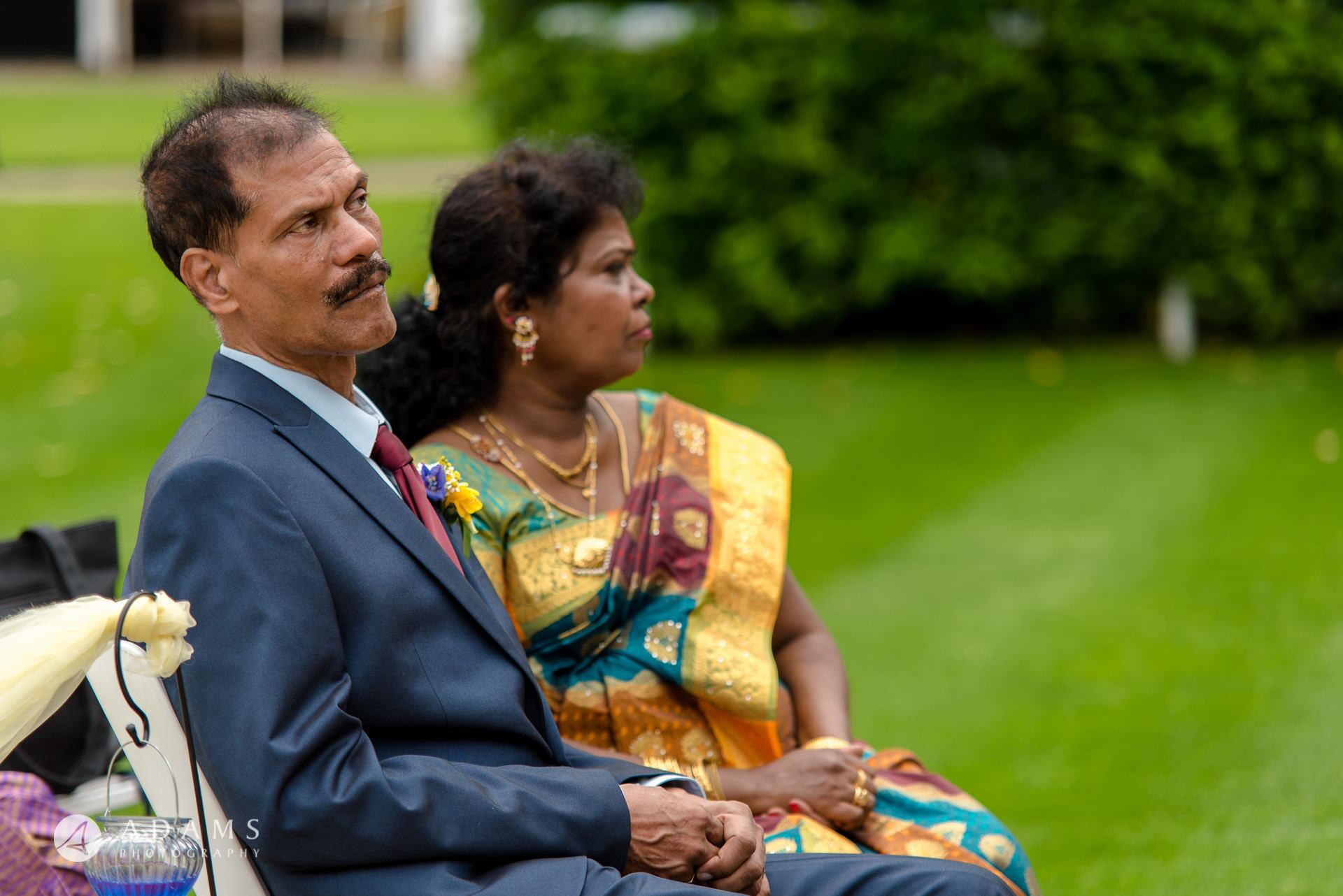 Windsor Racecourse Wedding Photographer | Saranya + Gobi 74