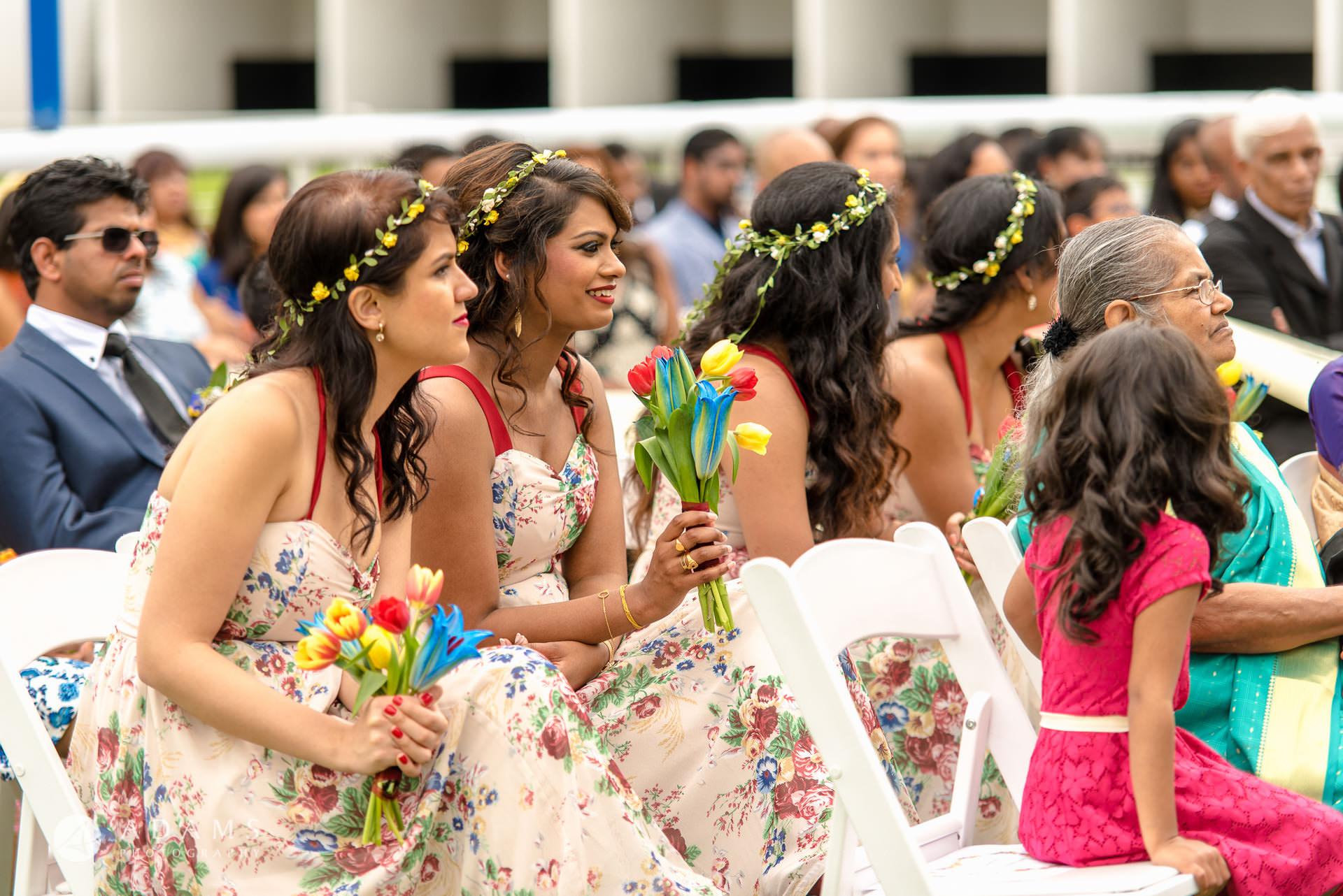 Windsor Racecourse Wedding Photographer | Saranya + Gobi 75