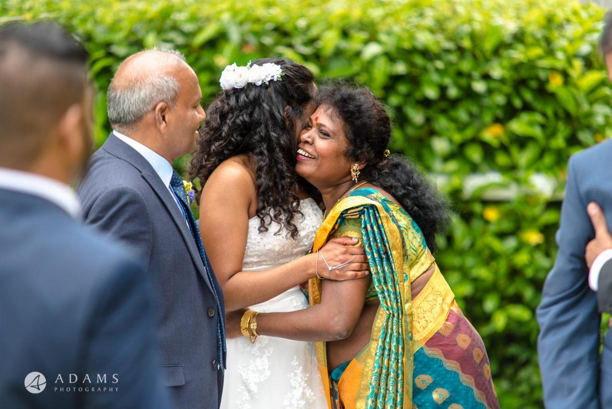 Windsor Racecourse Wedding Photographer | Saranya + Gobi 77