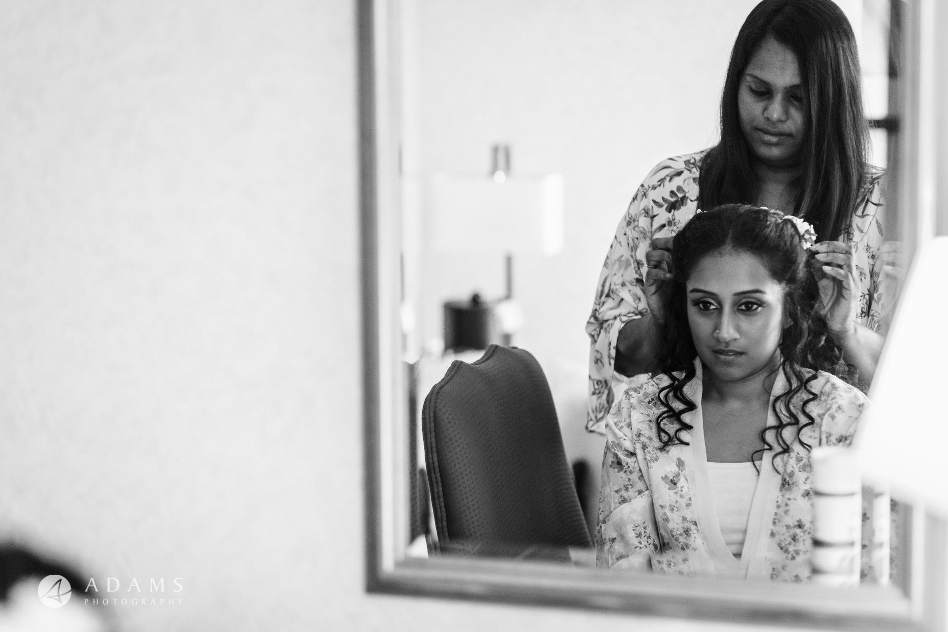 Windsor Racecourse Wedding Photographer | Saranya + Gobi 6