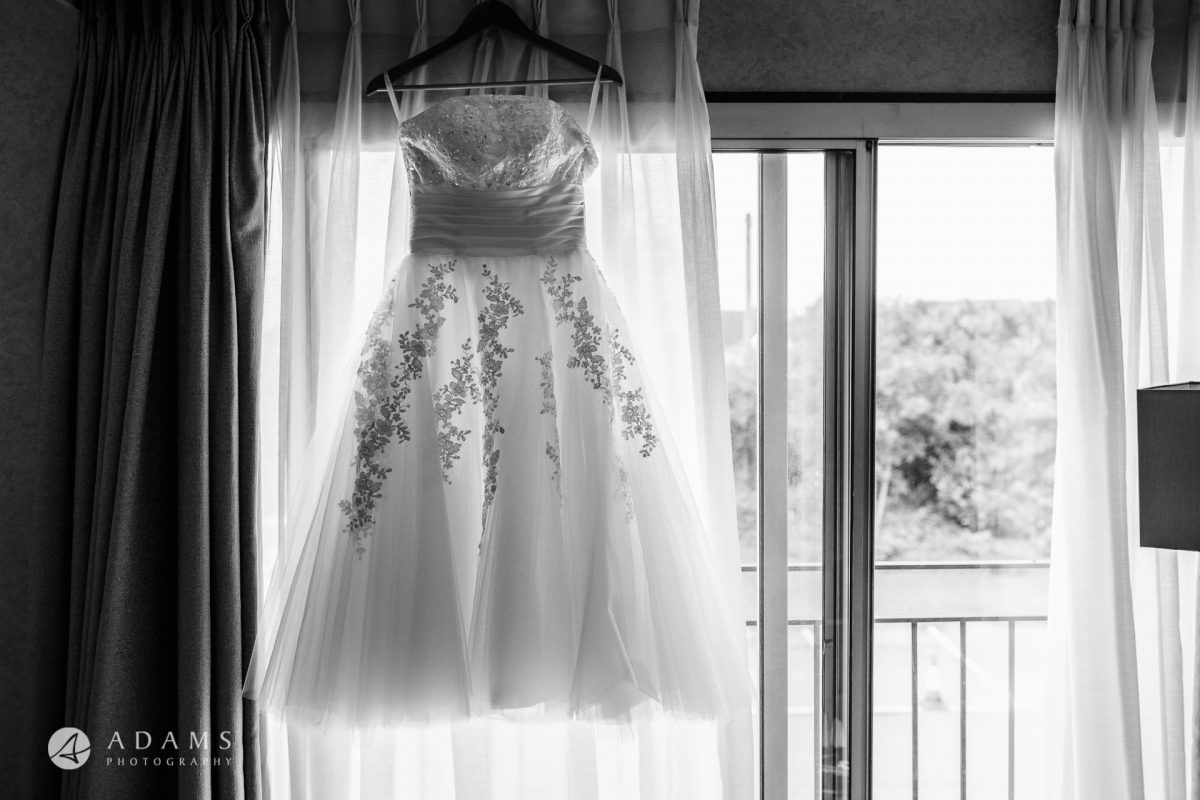 Windsor Racecourse Wedding Photographer | Saranya + Gobi 8