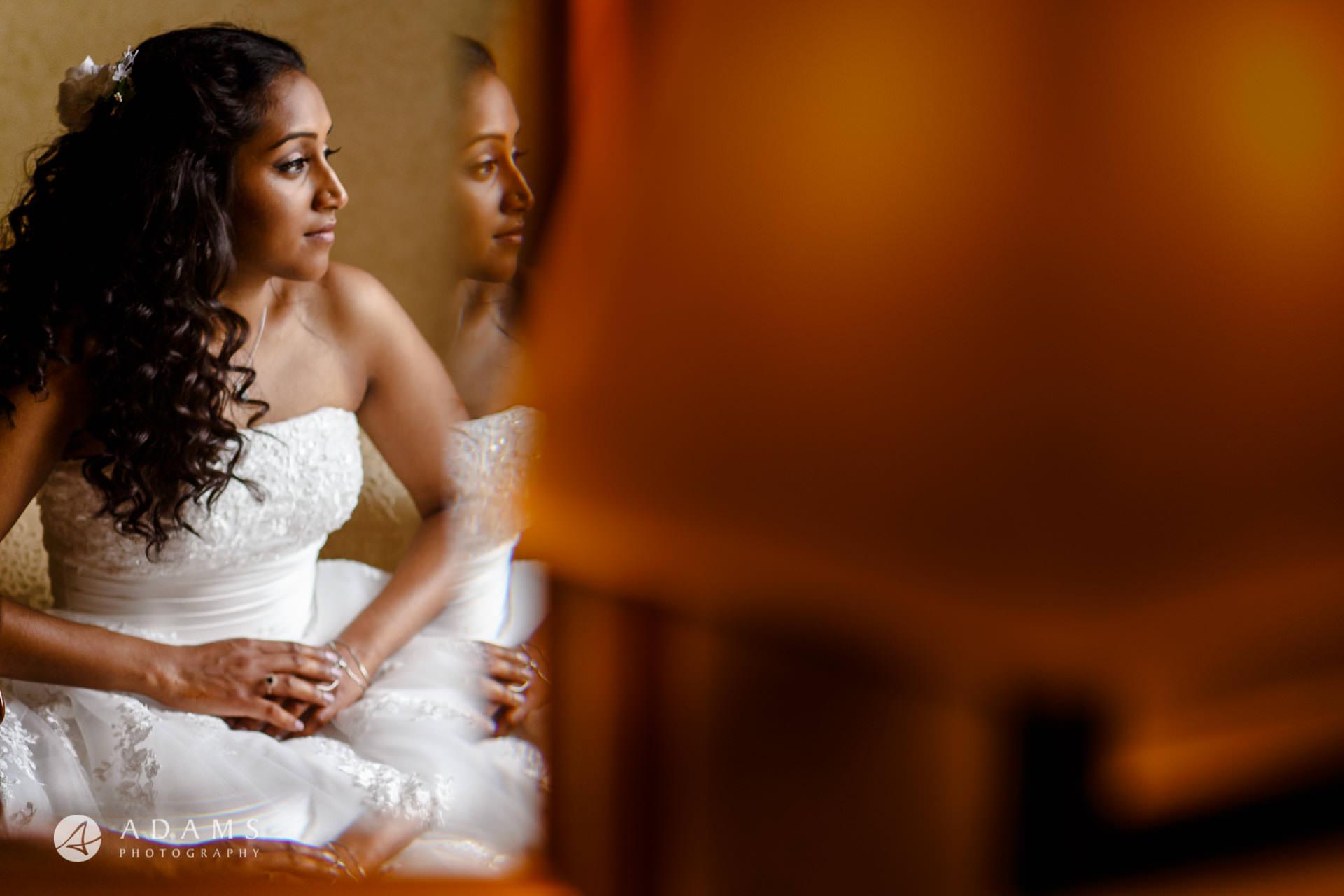 Windsor Racecourse Wedding Photographer | Saranya + Gobi 9