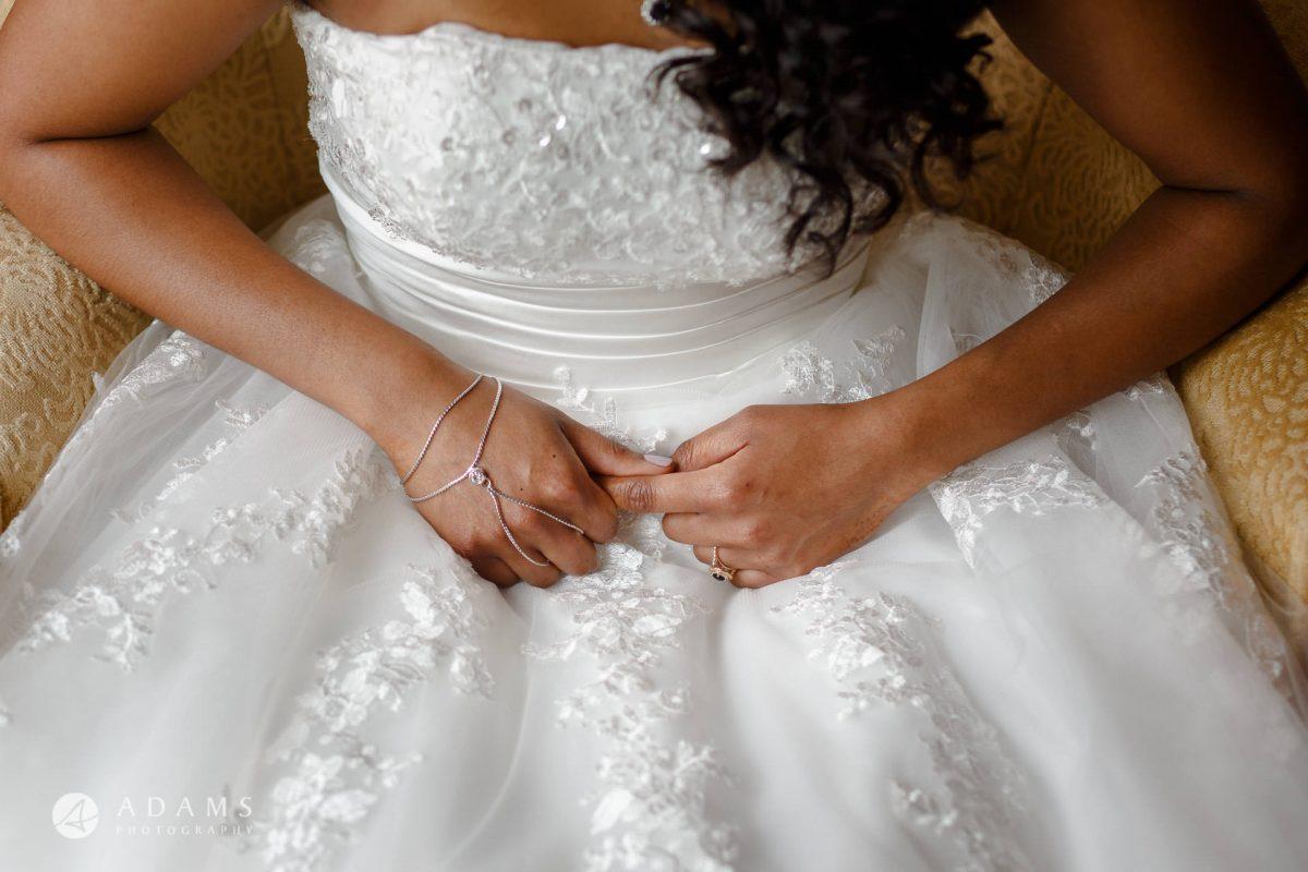 Windsor Racecourse Wedding Photographer | Saranya + Gobi 10