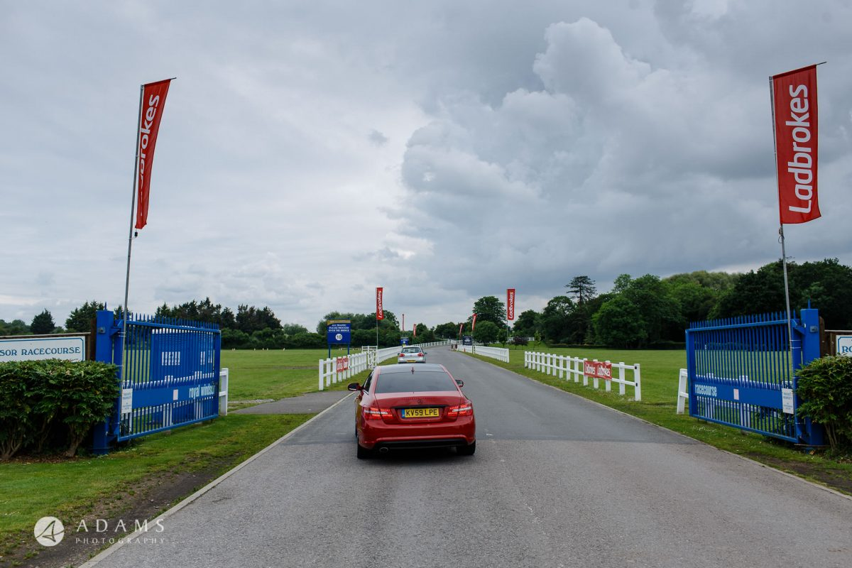 Windsor Racecourse Wedding Photographer | Saranya + Gobi 12