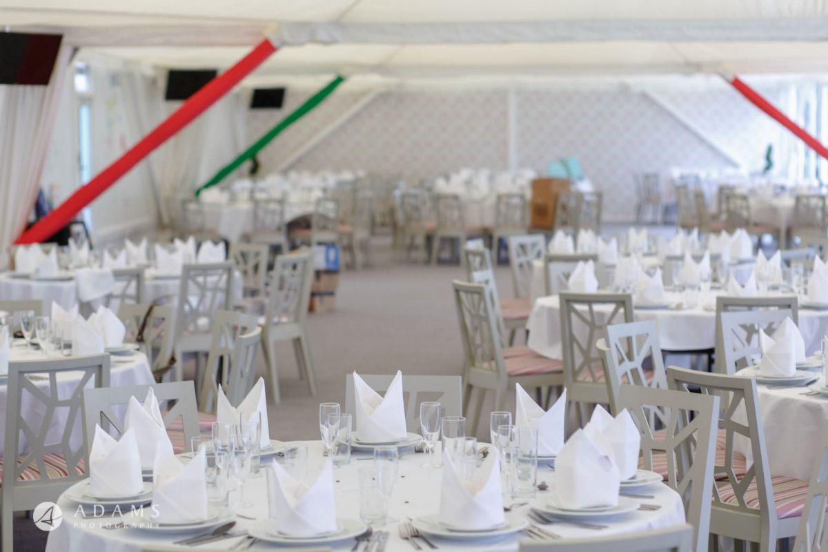 Windsor Racecourse Wedding Photographer | Saranya + Gobi 14
