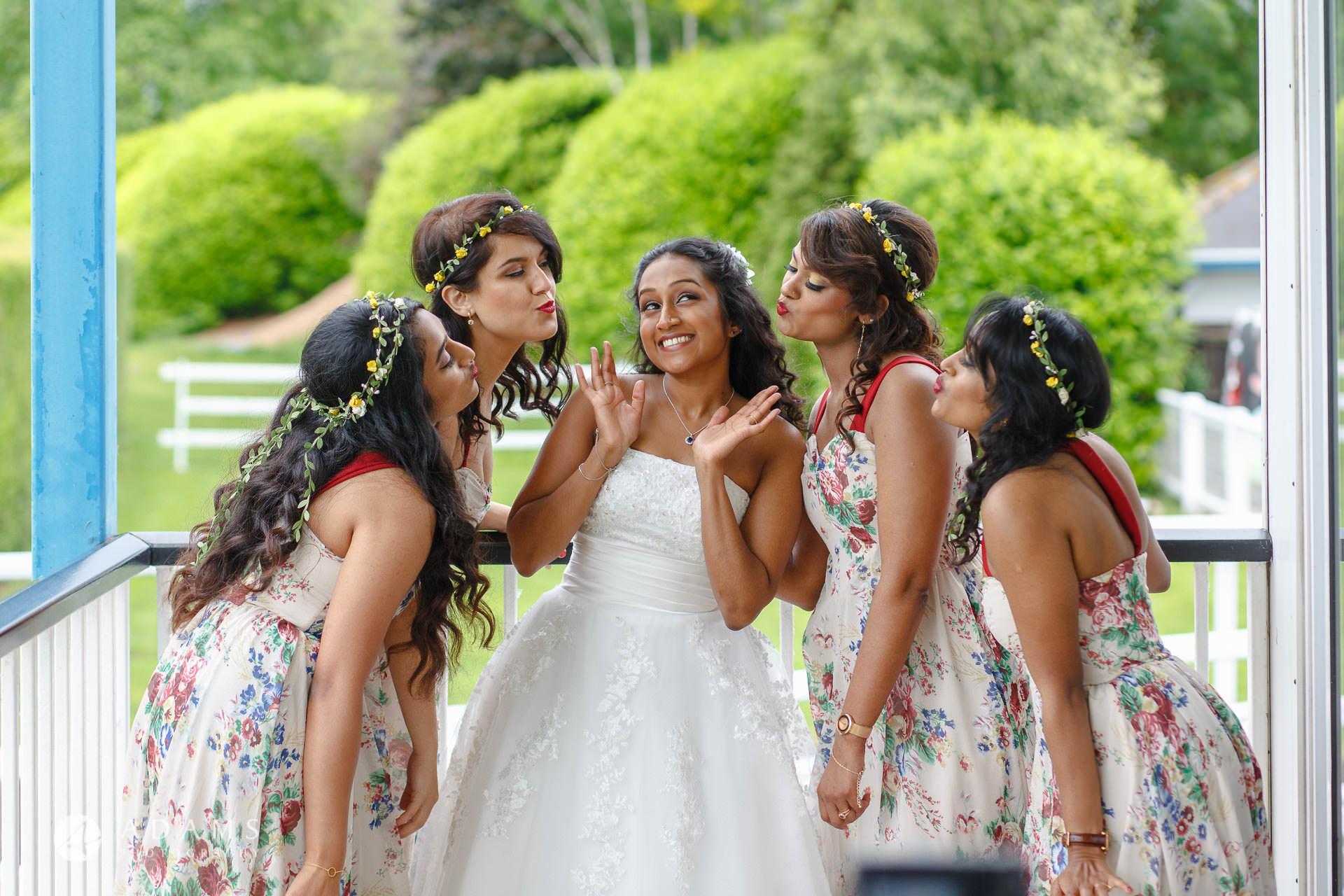Windsor Racecourse Wedding Photographer | Saranya + Gobi 15