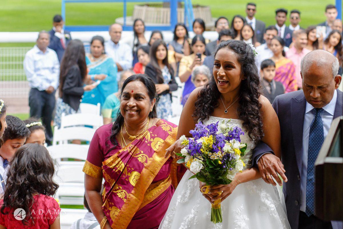 Windsor Racecourse Wedding Photographer | Saranya + Gobi 20