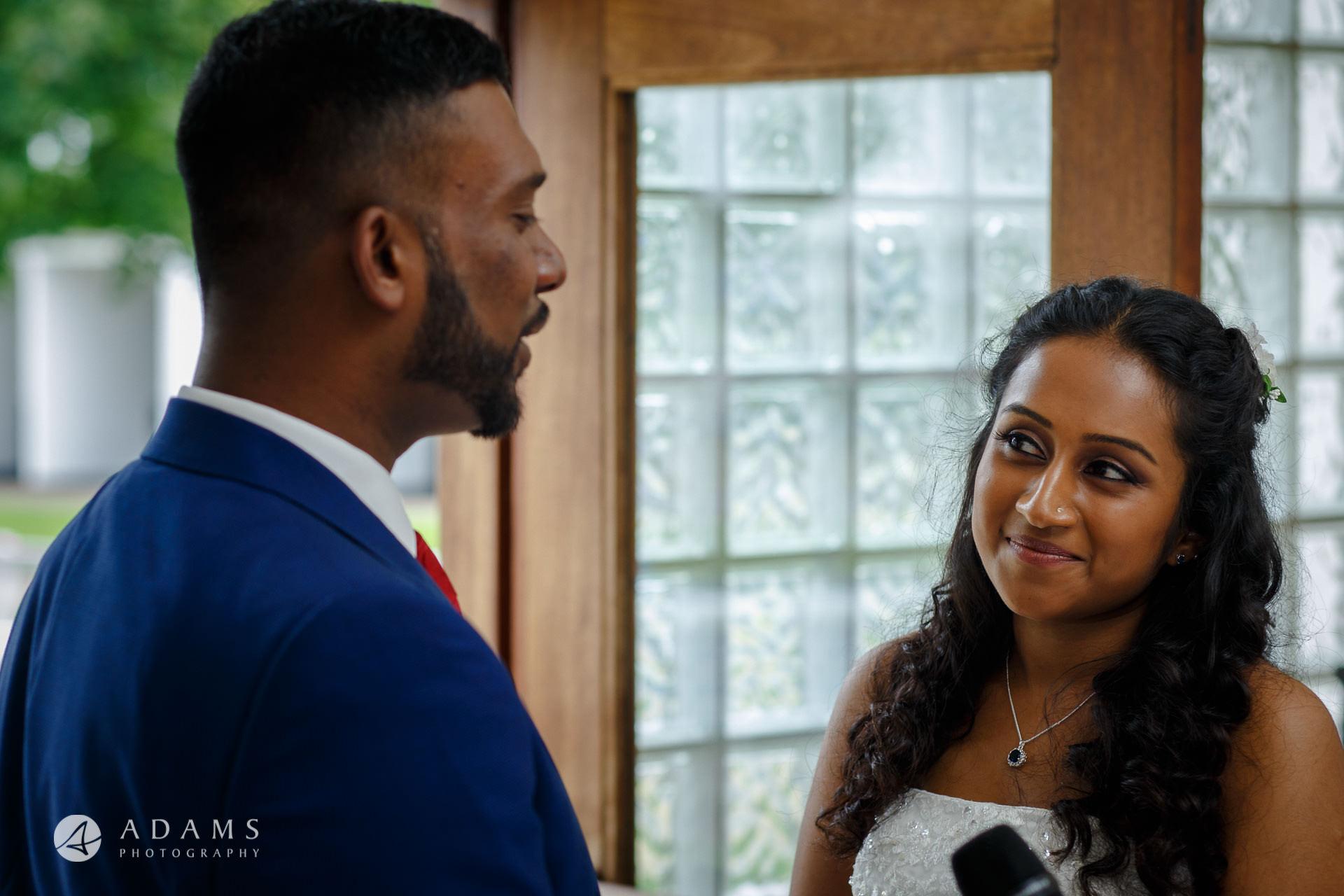 Windsor Racecourse Wedding Photographer | Saranya + Gobi 22