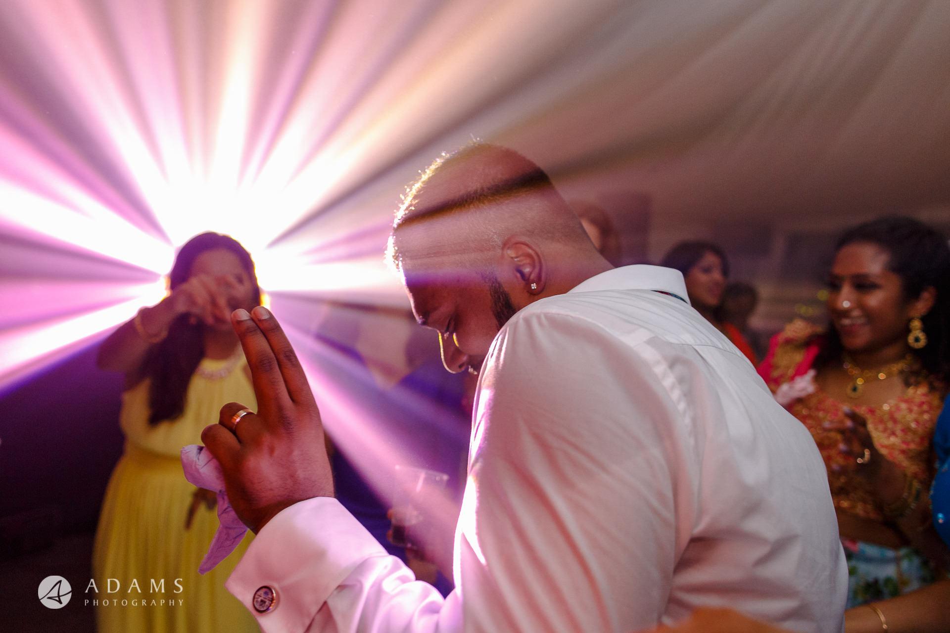 Windsor Racecourse Wedding Photographer | Saranya + Gobi 61
