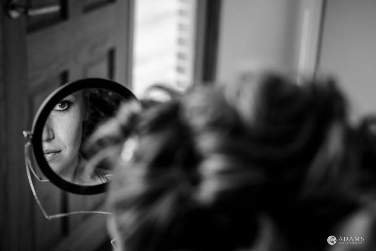 Eight Members Club Moorgate London Wedding Photography | Marina + Abiy 28