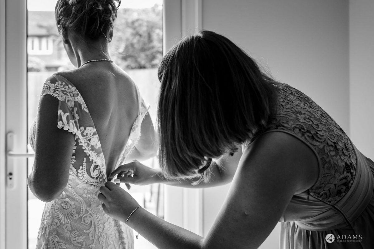 Eight Members Club Moorgate London Wedding Photography | Marina + Abiy 32