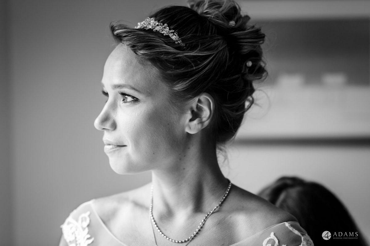 Eight Members Club Moorgate London Wedding Photography | Marina + Abiy 33