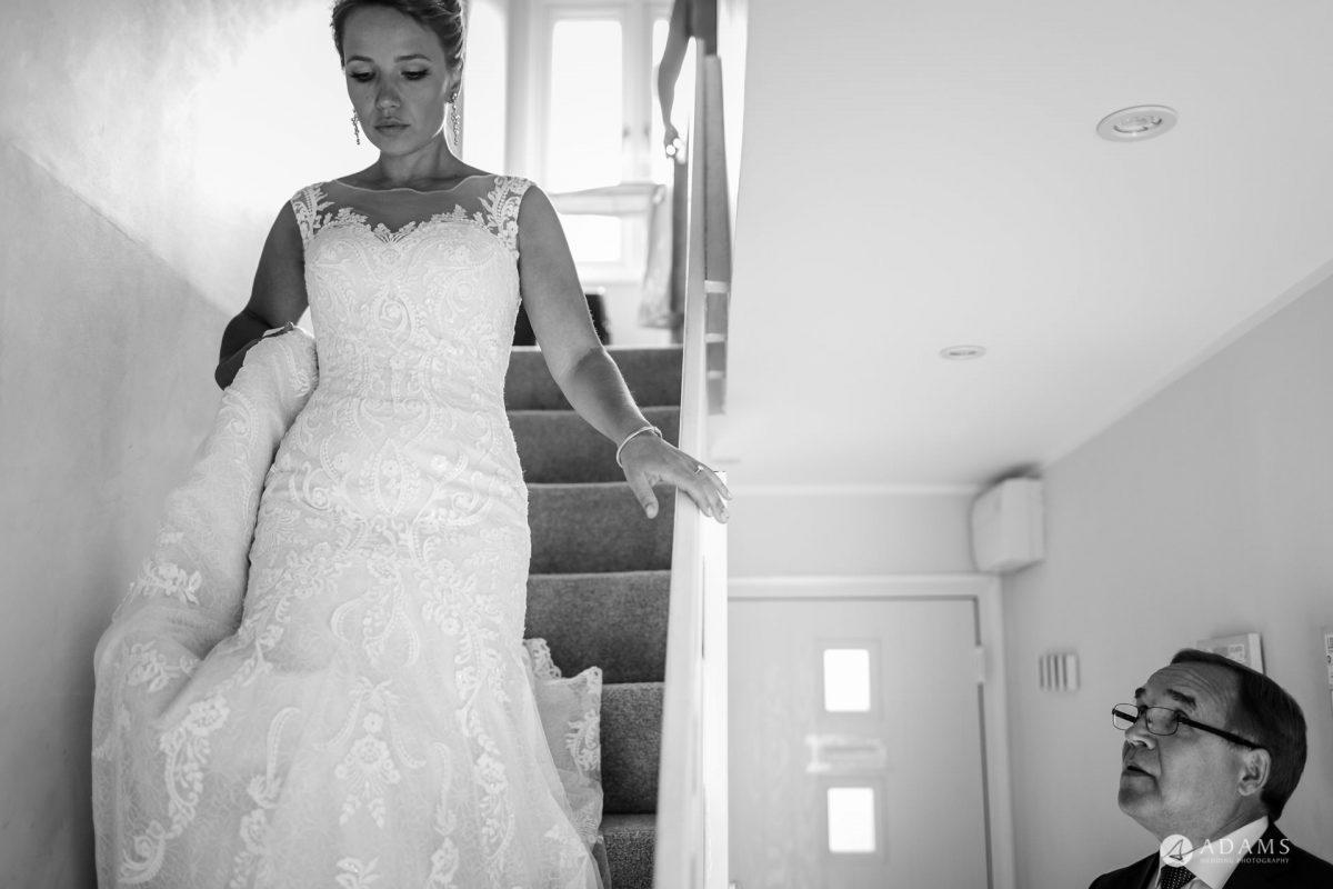 Eight Members Club Moorgate London Wedding Photography | Marina + Abiy 36