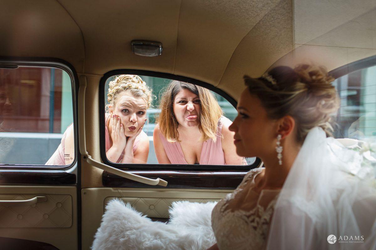 Eight Members Club Moorgate London Wedding Photography | Marina + Abiy 44