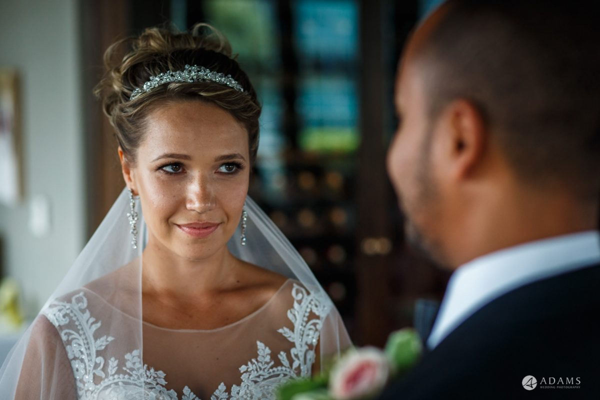 Eight Members Club Moorgate London Wedding Photography | Marina + Abiy 60