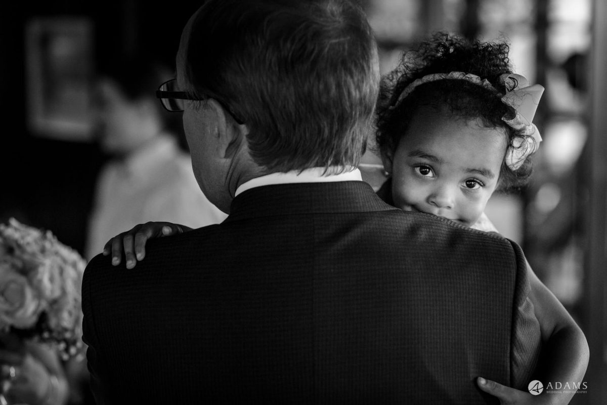 Eight Members Club Moorgate London Wedding Photography | Marina + Abiy 78