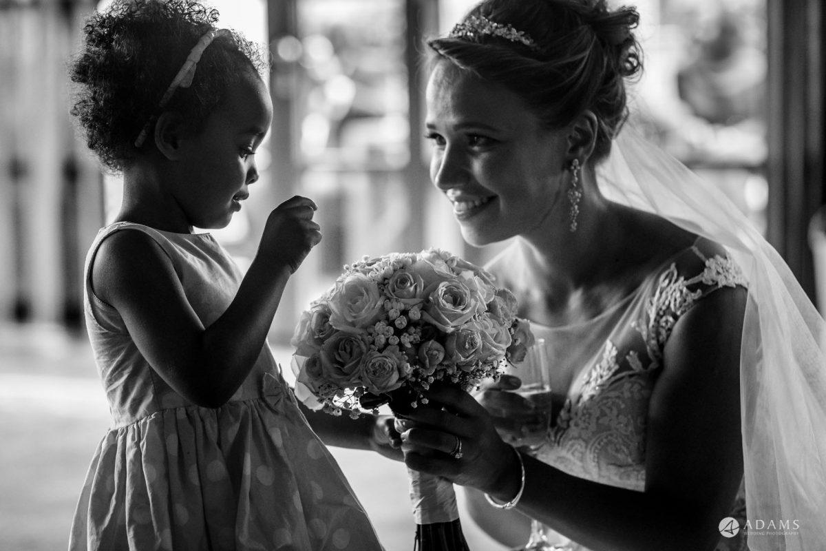 Eight Members Club Moorgate London Wedding Photography | Marina + Abiy 79