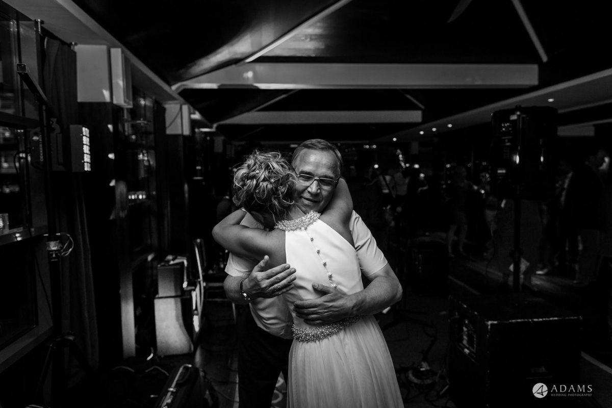 Eight Members Club Moorgate London Wedding Photography | Marina + Abiy 12