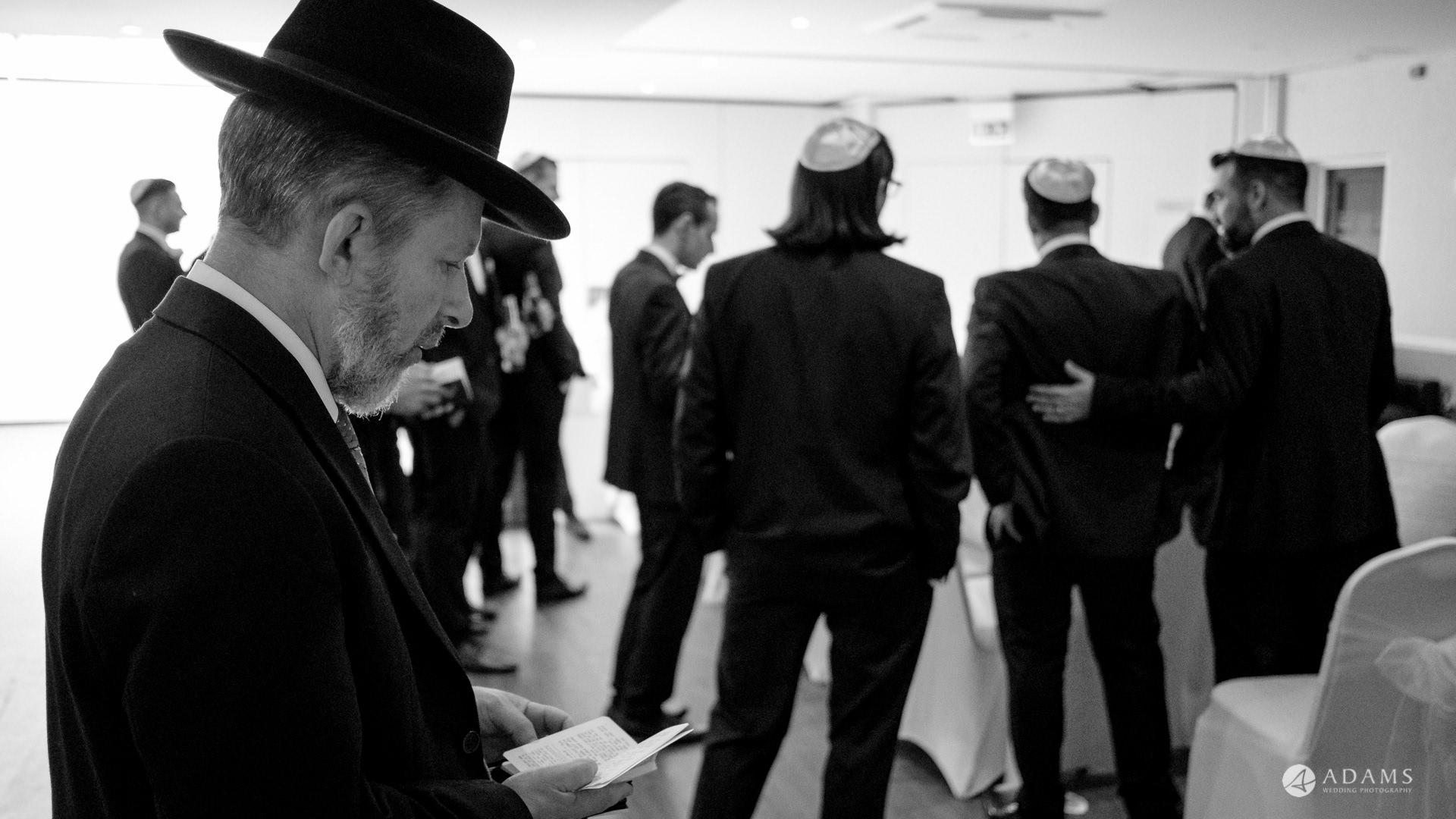 Jewish Wedding at Manor of Groves Wedding Photography   Candice + Doron 63
