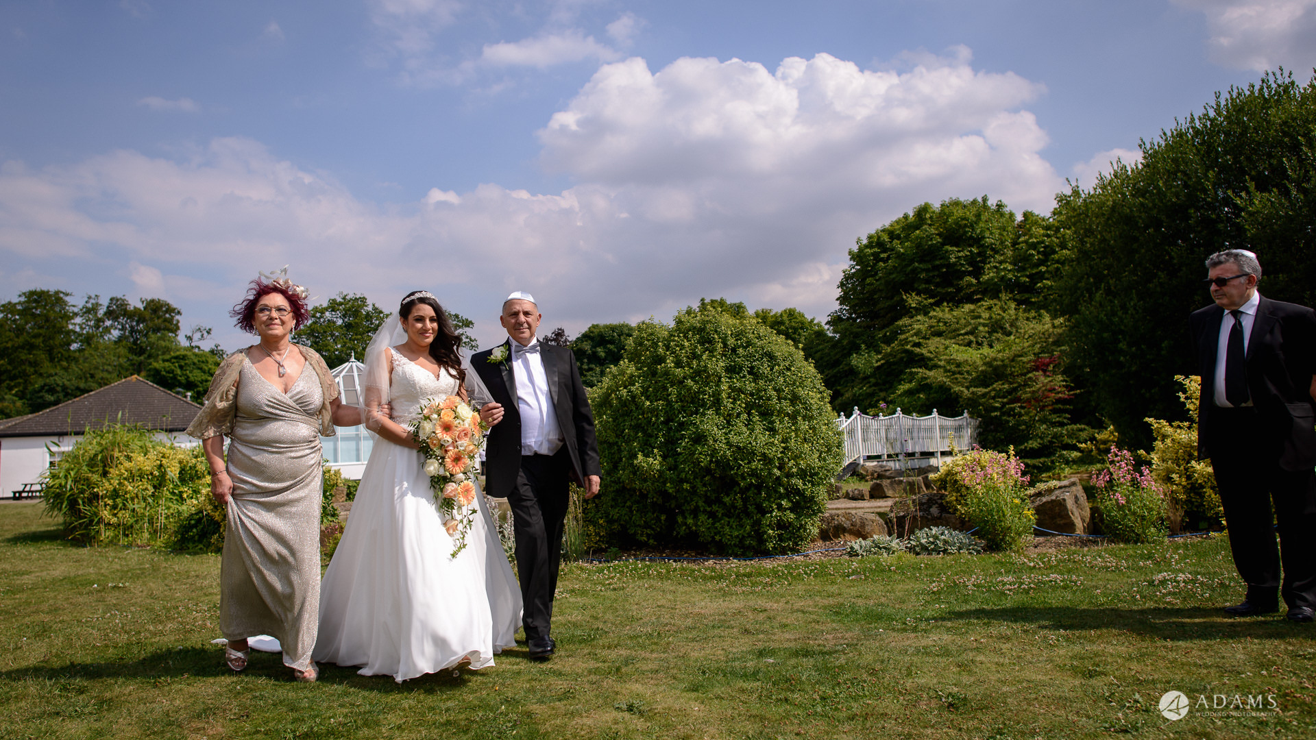 Jewish Wedding at Manor of Groves Wedding Photography   Candice + Doron 75