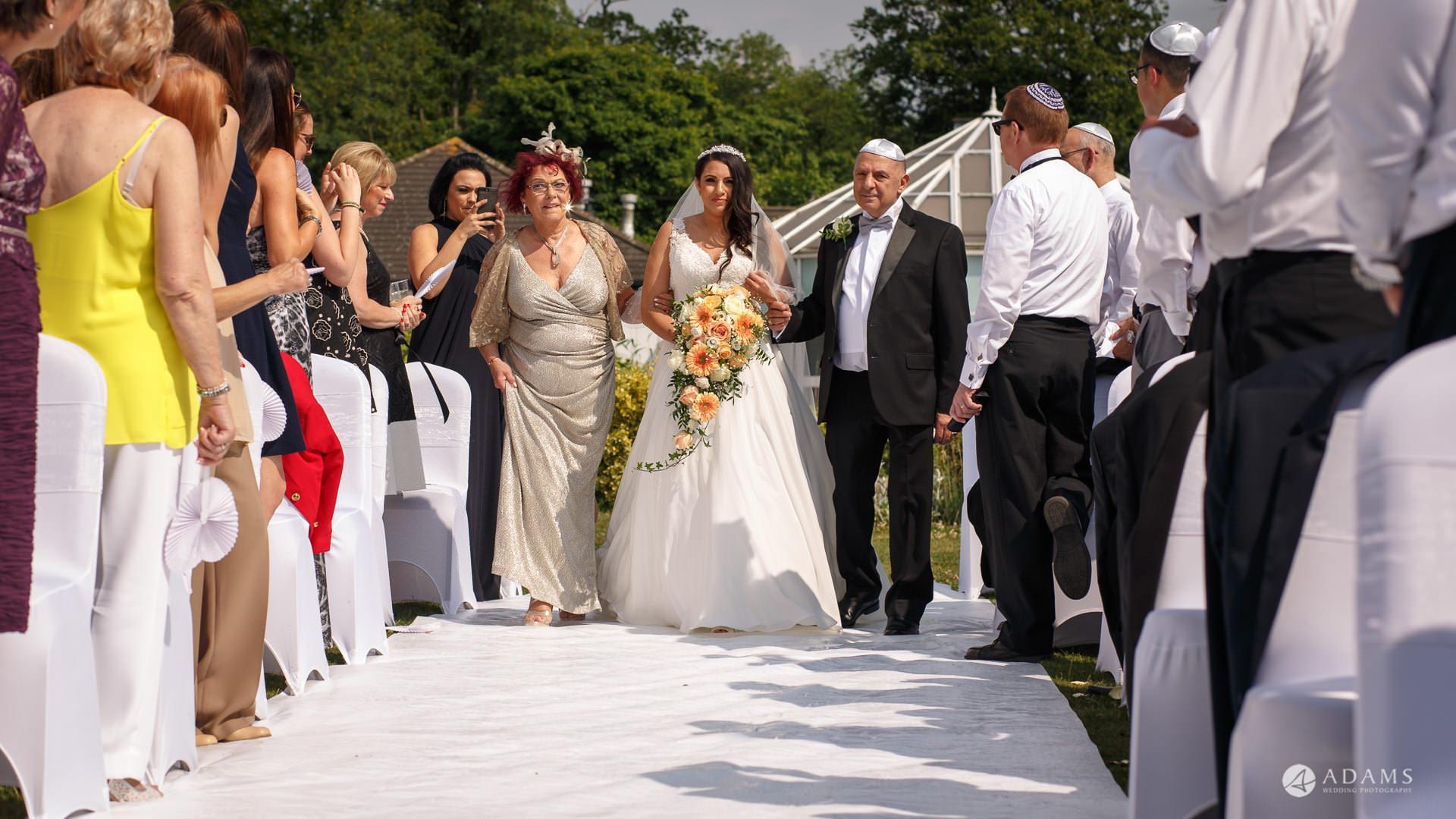 Jewish Wedding at Manor of Groves Wedding Photography   Candice + Doron 76