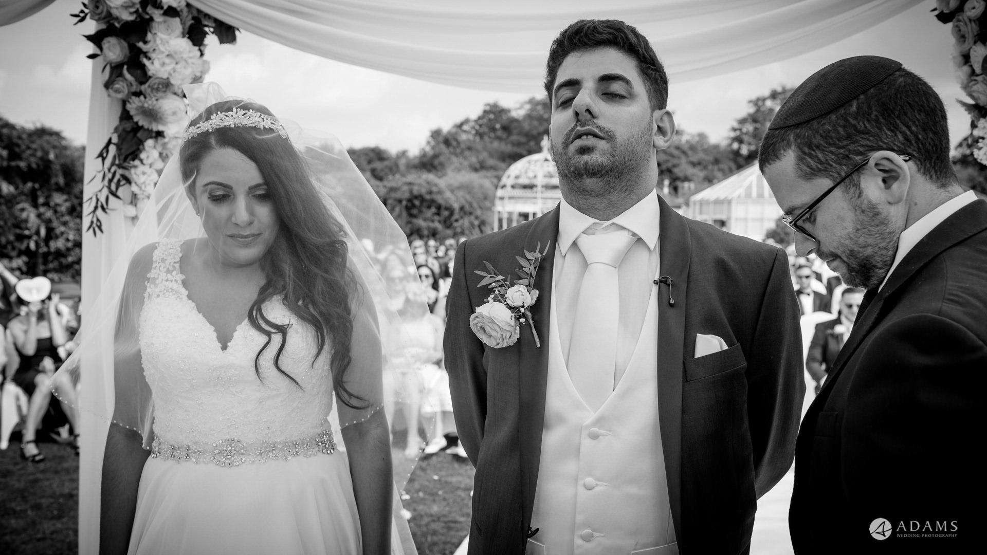 Jewish Wedding at Manor of Groves Wedding Photography   Candice + Doron 79