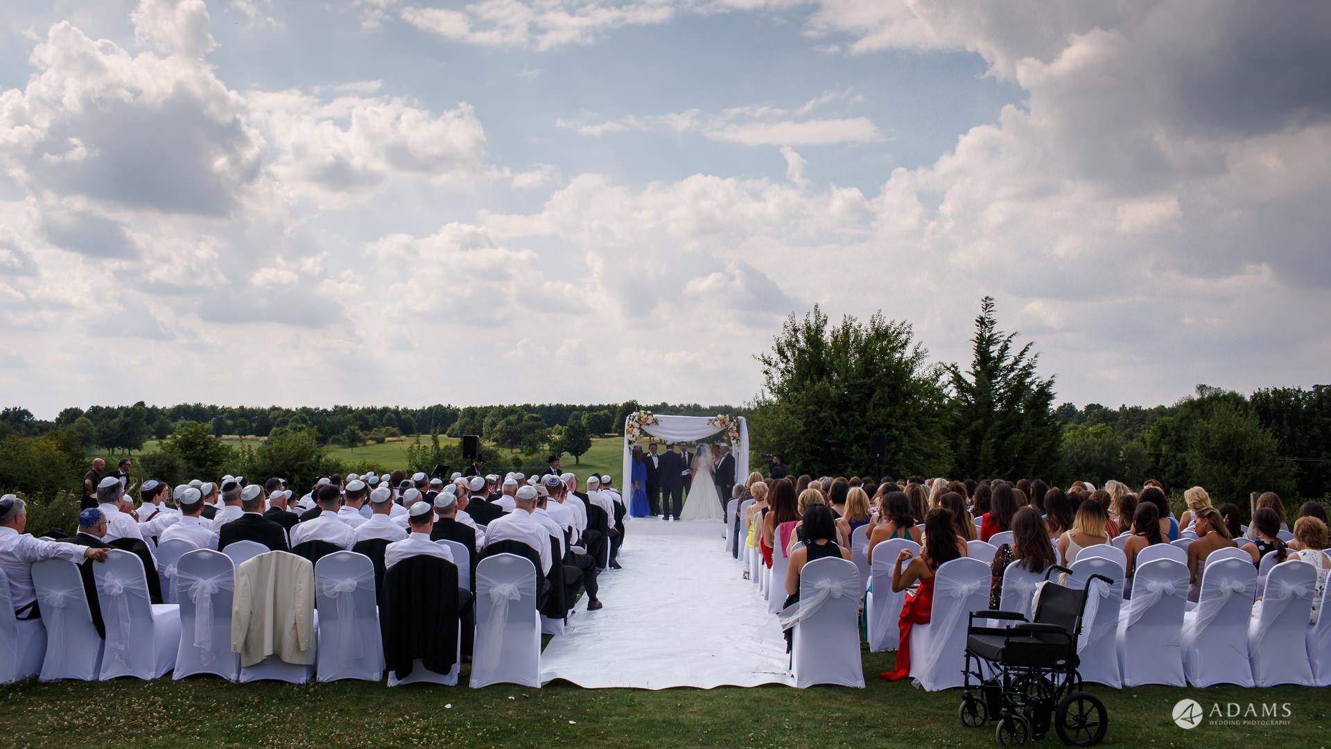 Jewish Wedding at Manor of Groves Wedding Photography   Candice + Doron 80