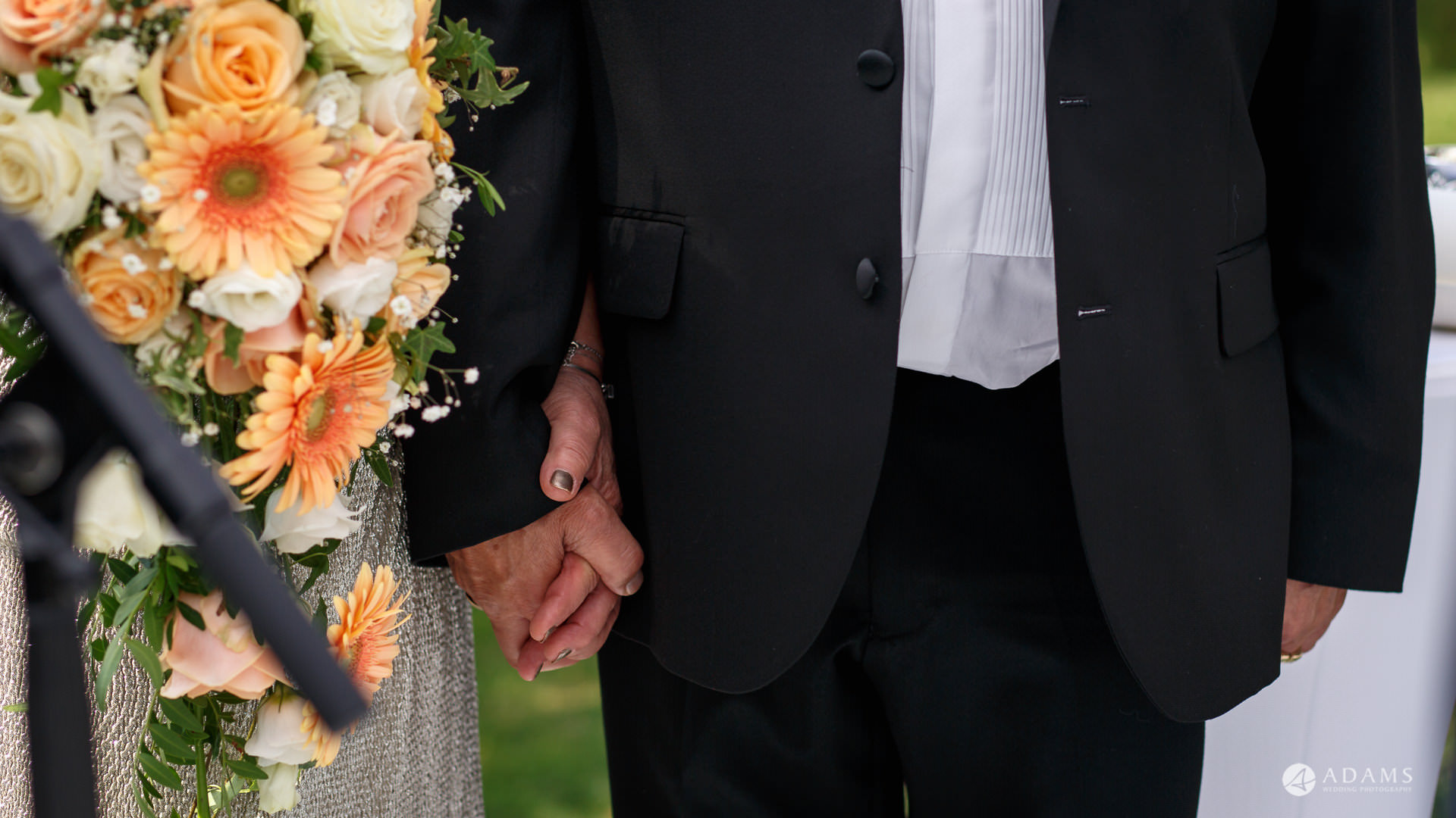 Jewish Wedding at Manor of Groves Wedding Photography   Candice + Doron 82