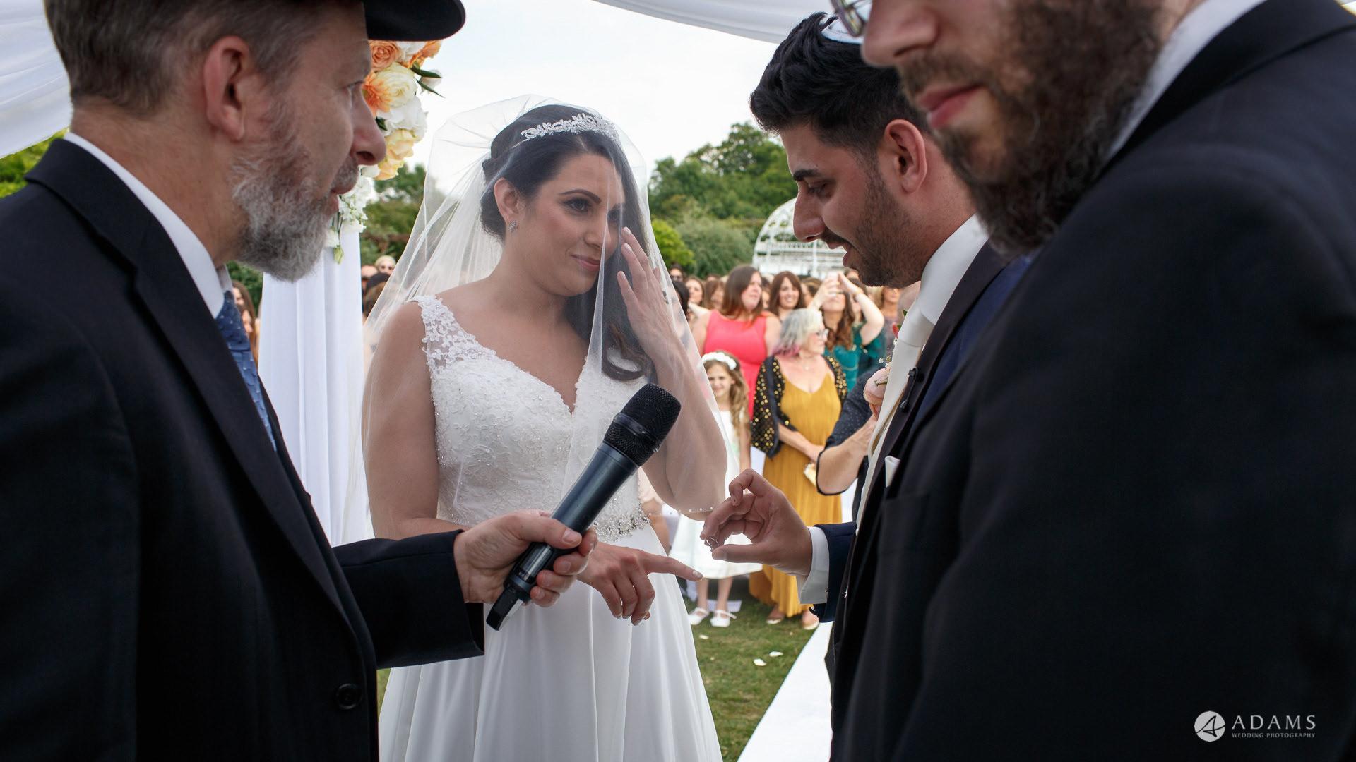 Jewish Wedding at Manor of Groves Wedding Photography   Candice + Doron 84