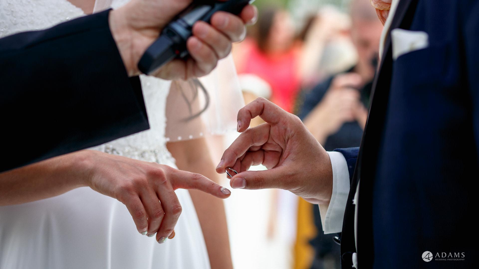 Jewish Wedding at Manor of Groves Wedding Photography   Candice + Doron 85