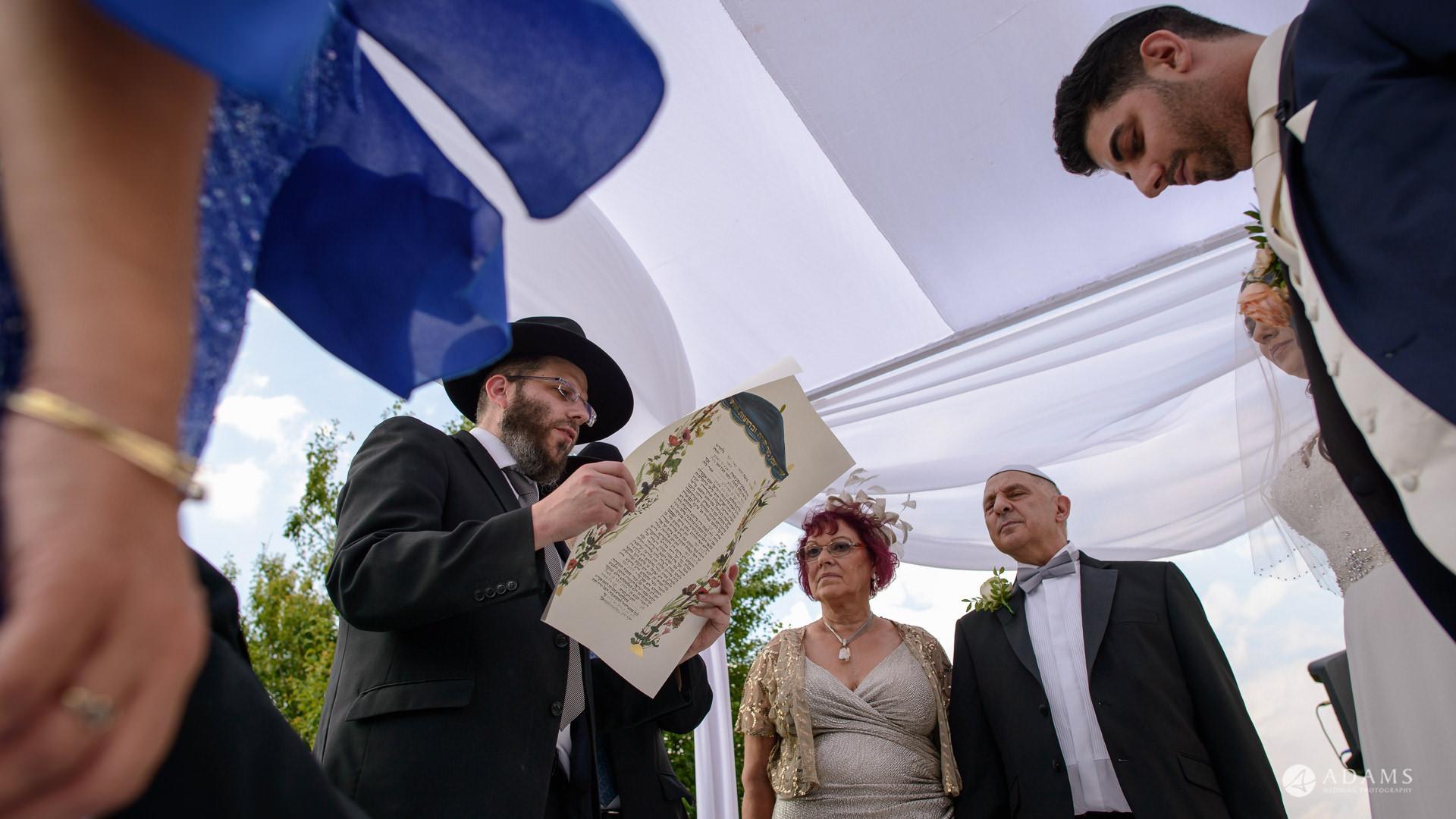 Jewish Wedding at Manor of Groves Wedding Photography   Candice + Doron 86