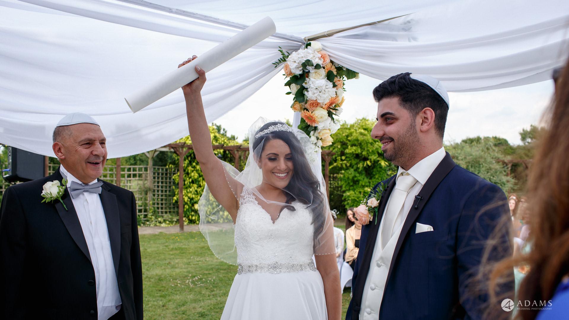 Jewish Wedding at Manor of Groves Wedding Photography   Candice + Doron 87