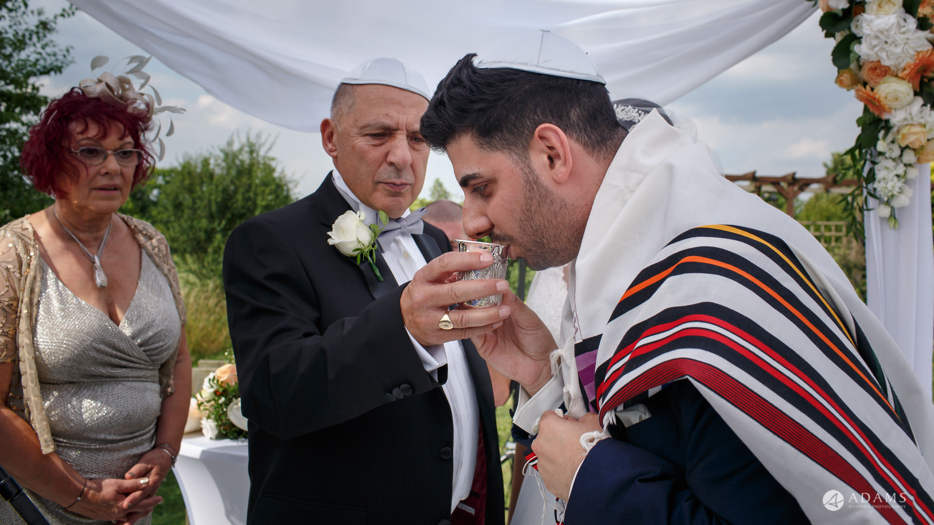 Jewish Wedding at Manor of Groves Wedding Photography   Candice + Doron 88