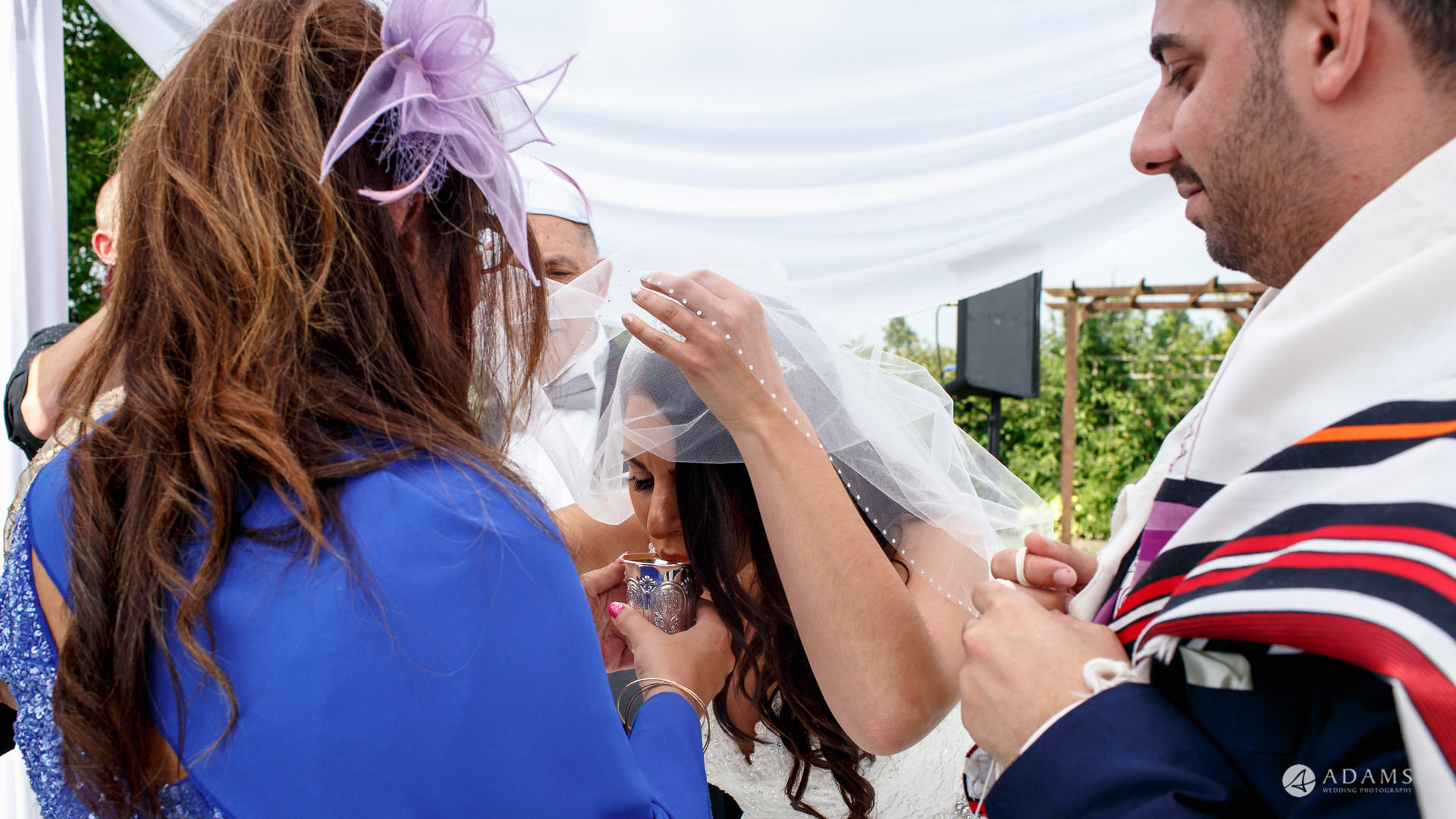 Jewish Wedding at Manor of Groves Wedding Photography   Candice + Doron 89