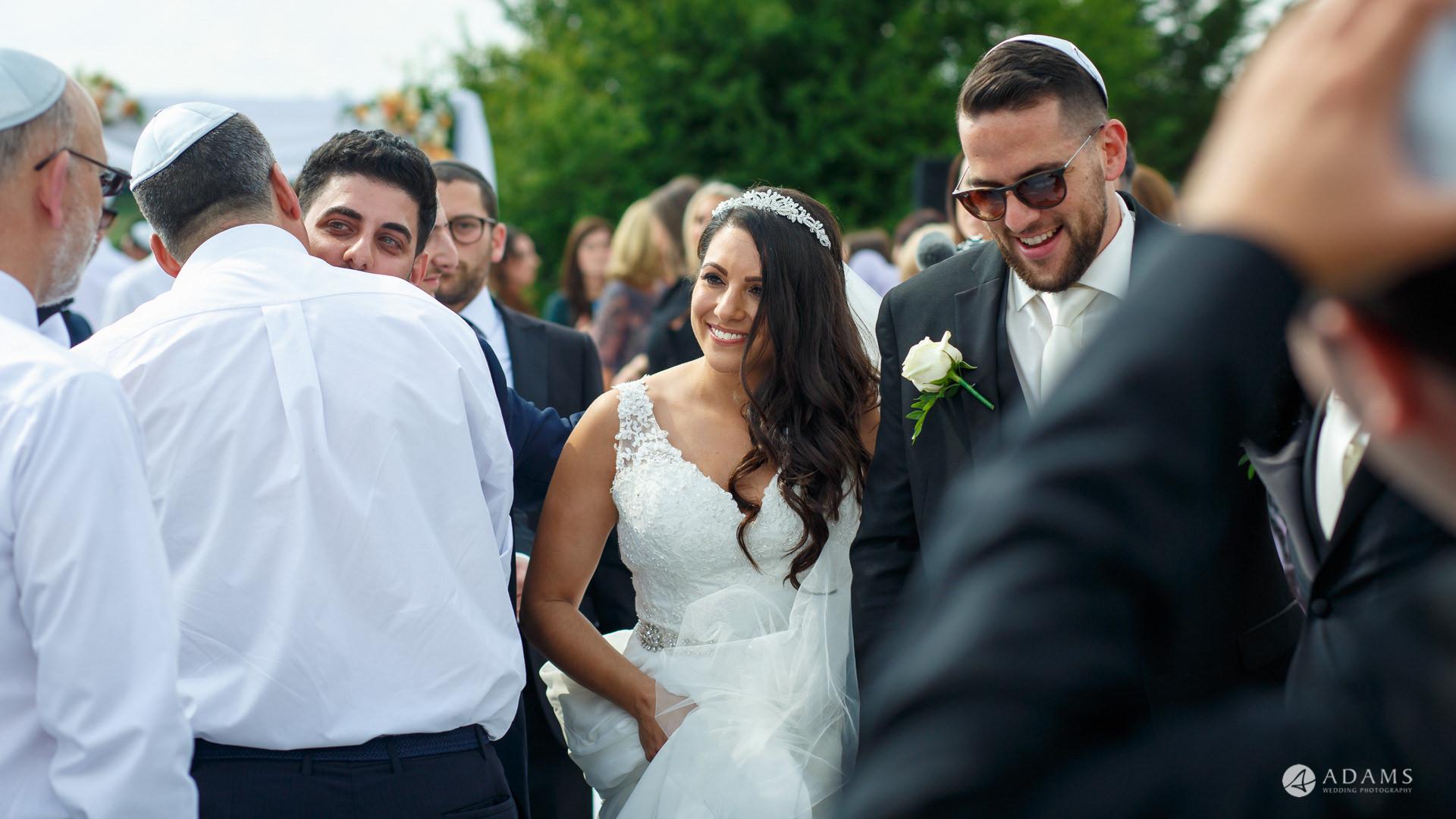 Jewish Wedding at Manor of Groves Wedding Photography   Candice + Doron 95