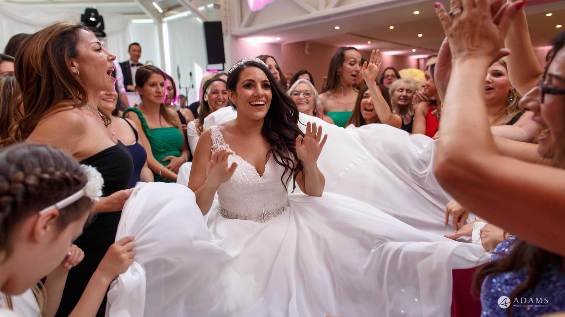 Jewish Wedding at Manor of Groves Wedding Photography   Candice + Doron 106