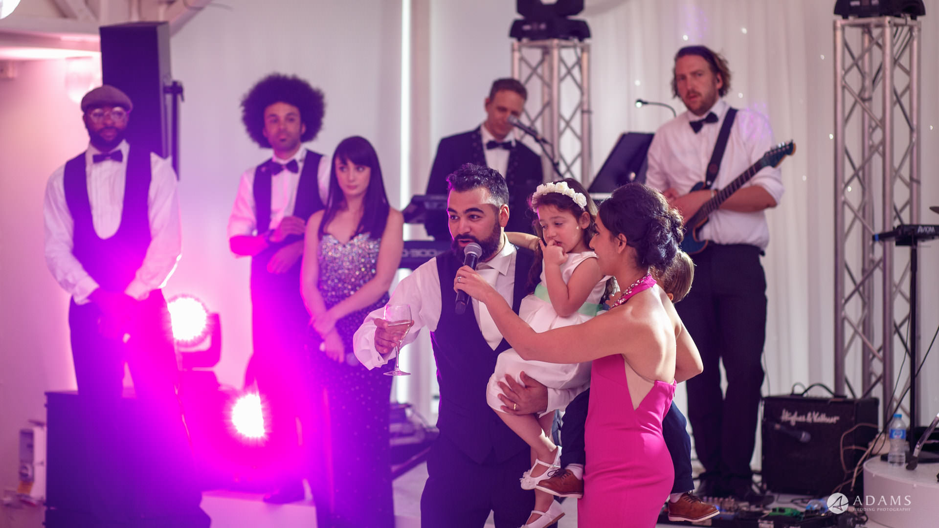 Jewish Wedding at Manor of Groves Wedding Photography   Candice + Doron 138