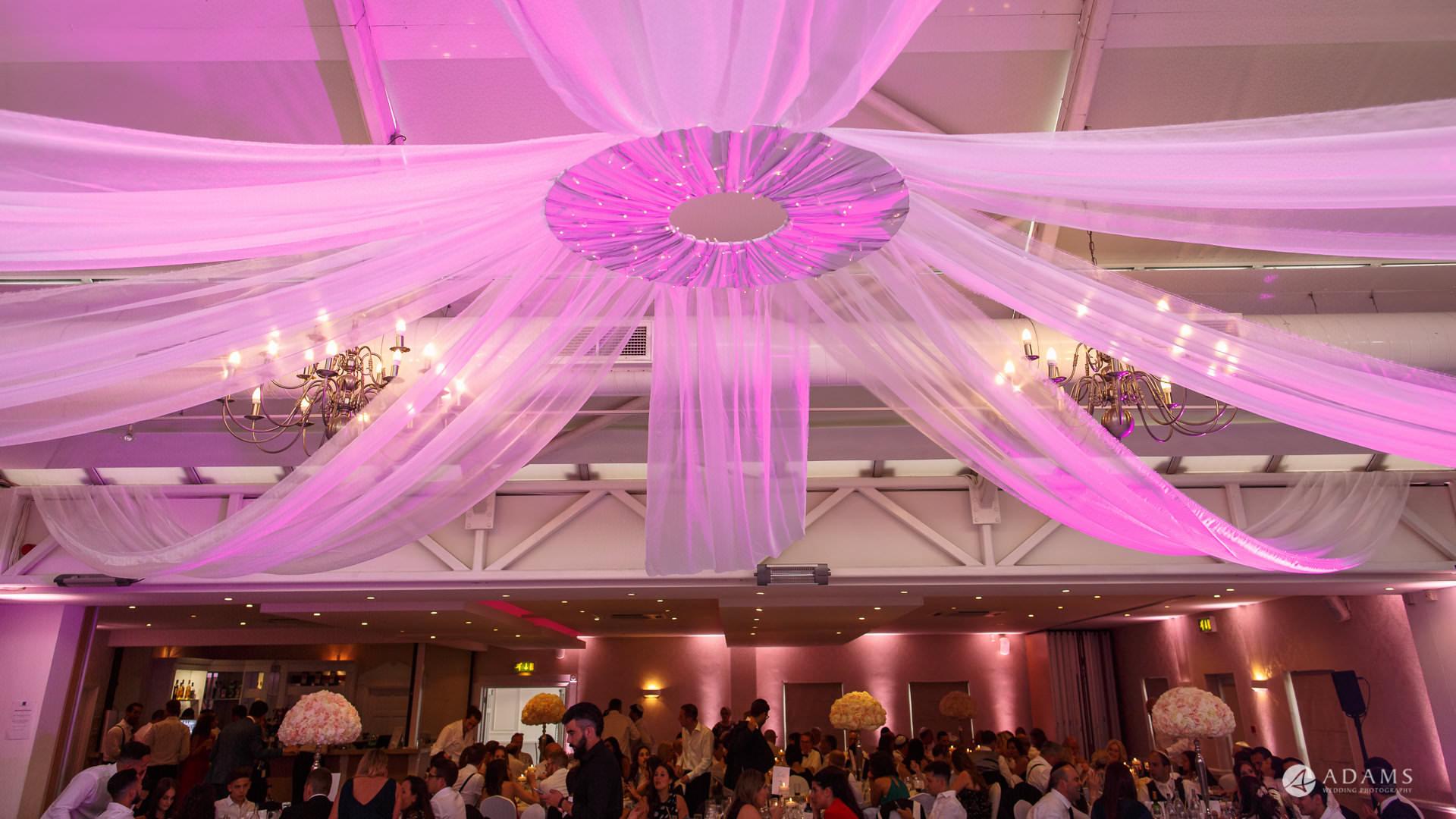 Jewish Wedding at Manor of Groves Wedding Photography   Candice + Doron 140