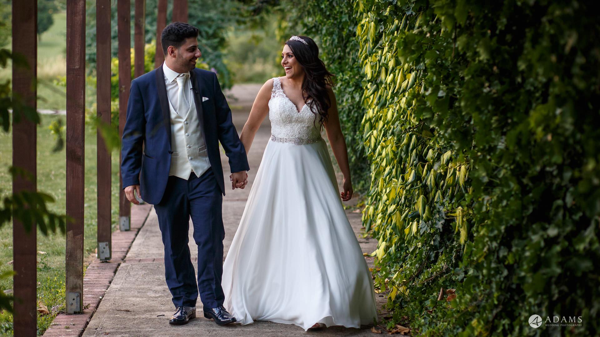 Jewish Wedding at Manor of Groves Wedding Photography   Candice + Doron 144