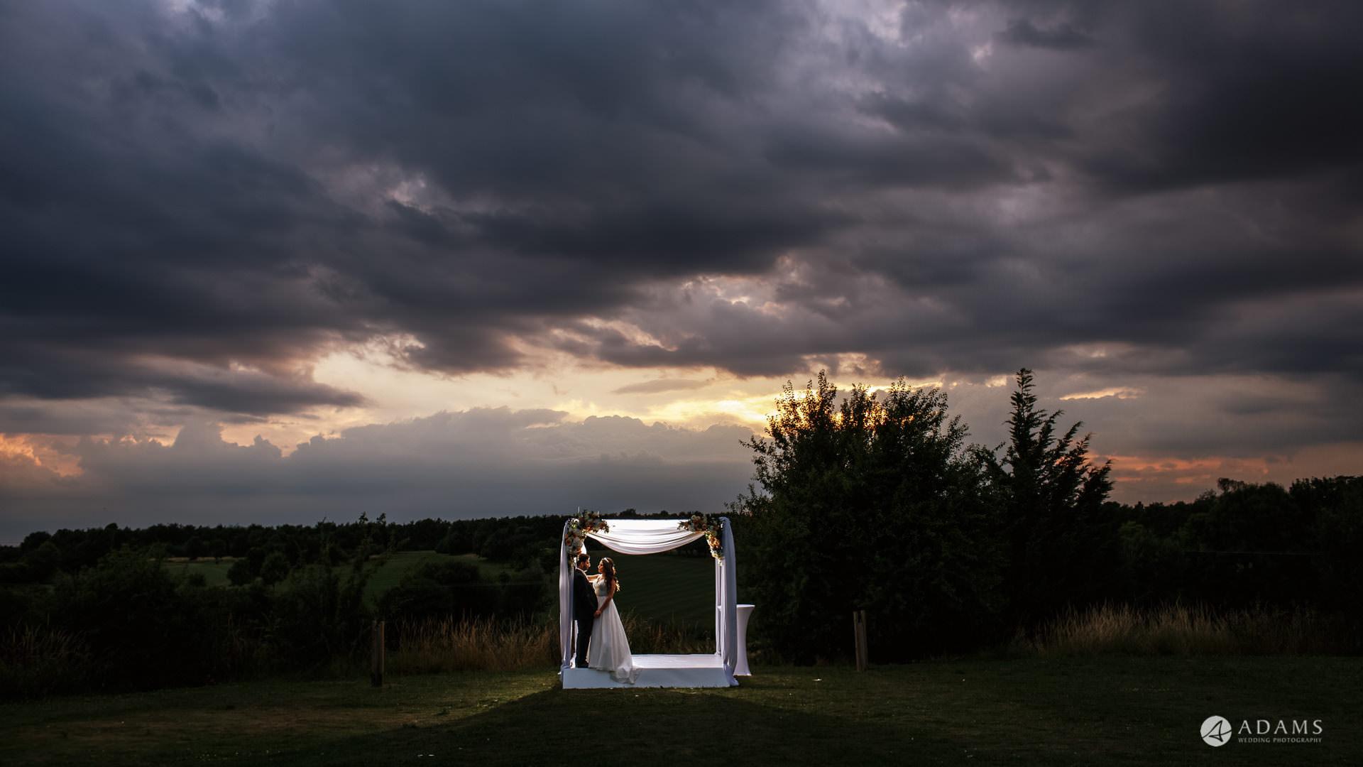 Jewish Wedding at Manor of Groves Wedding Photography   Candice + Doron 146